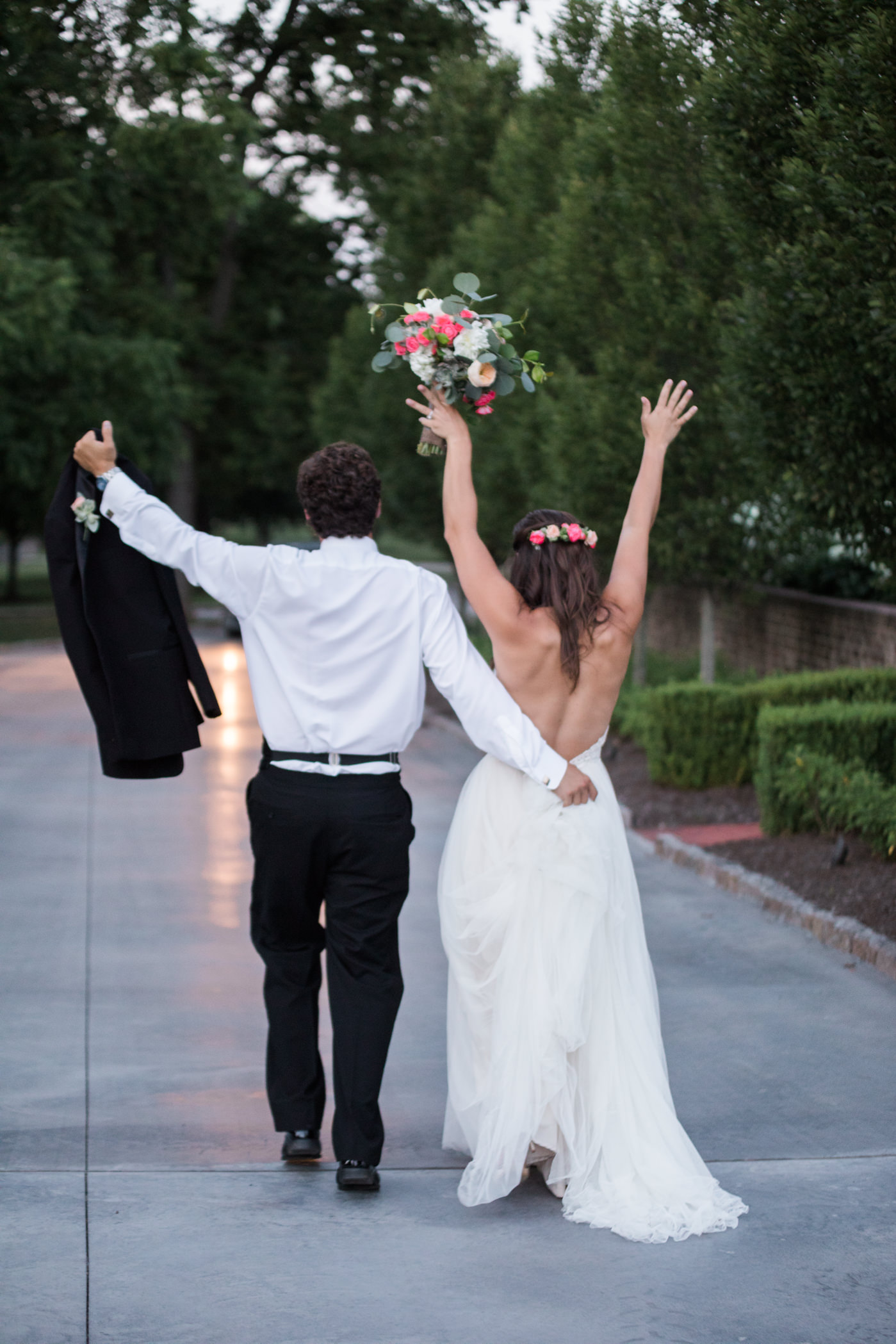 Nicole&John_Wedding_Blog_0088.jpg