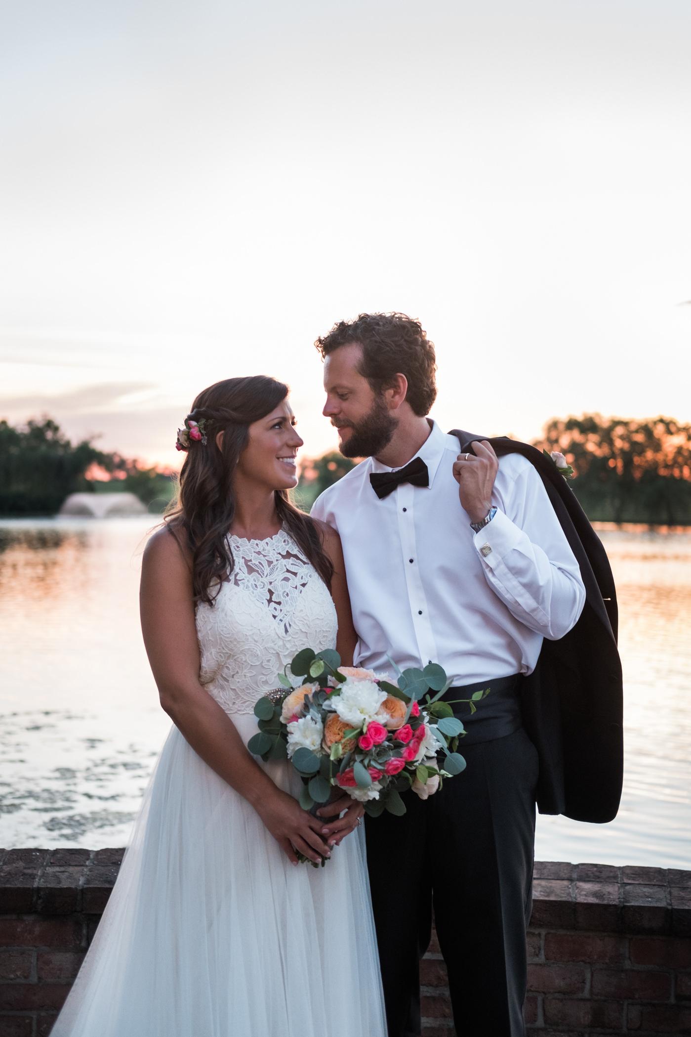 Nicole&John_Wedding_Blog_0089.jpg