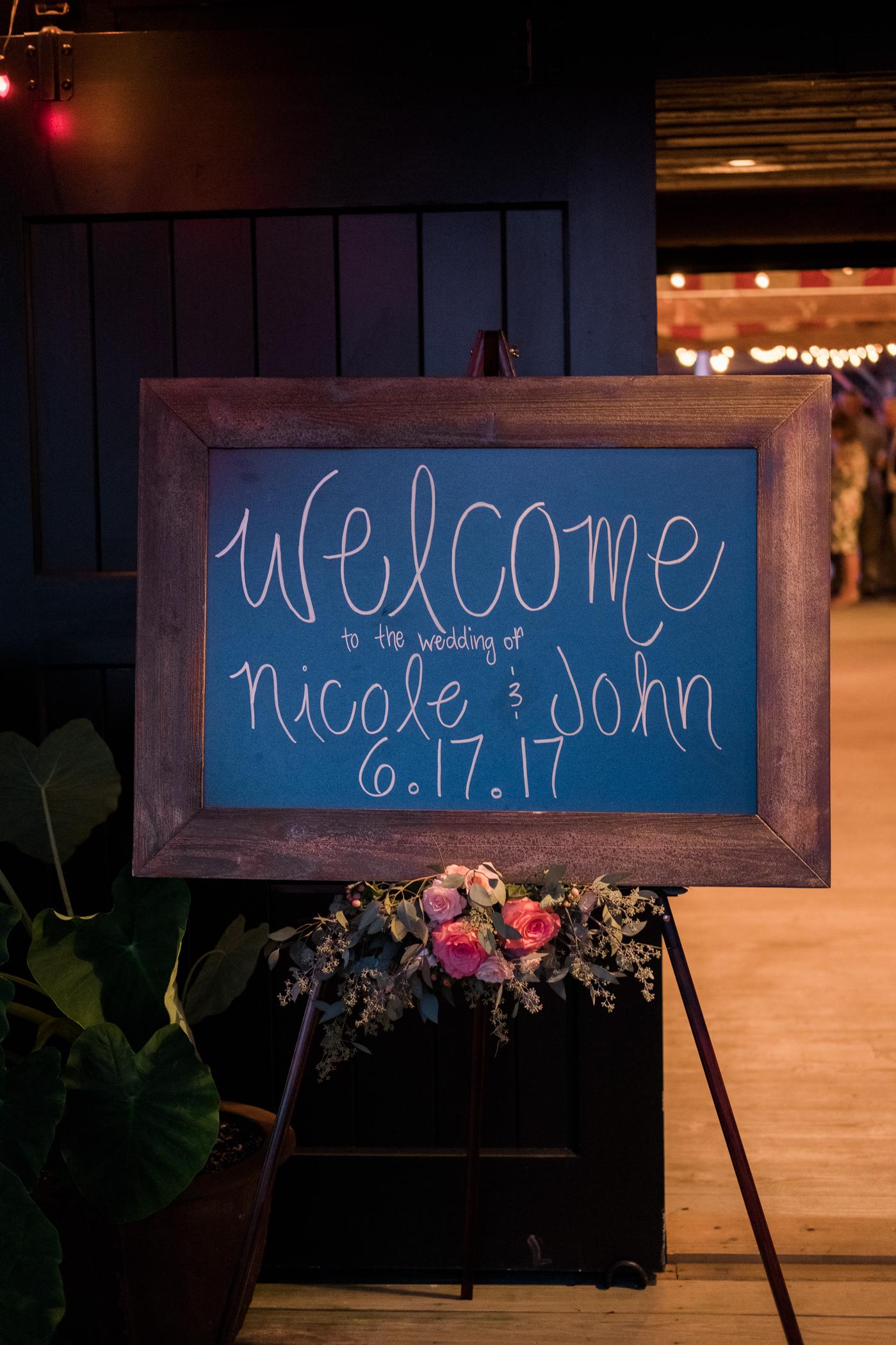 Nicole&John_Wedding_Blog_0093.jpg
