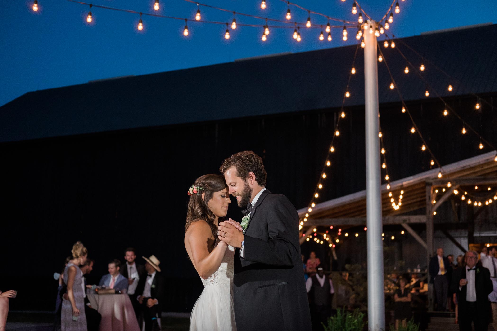Nicole&John_Wedding_Blog_0094.jpg