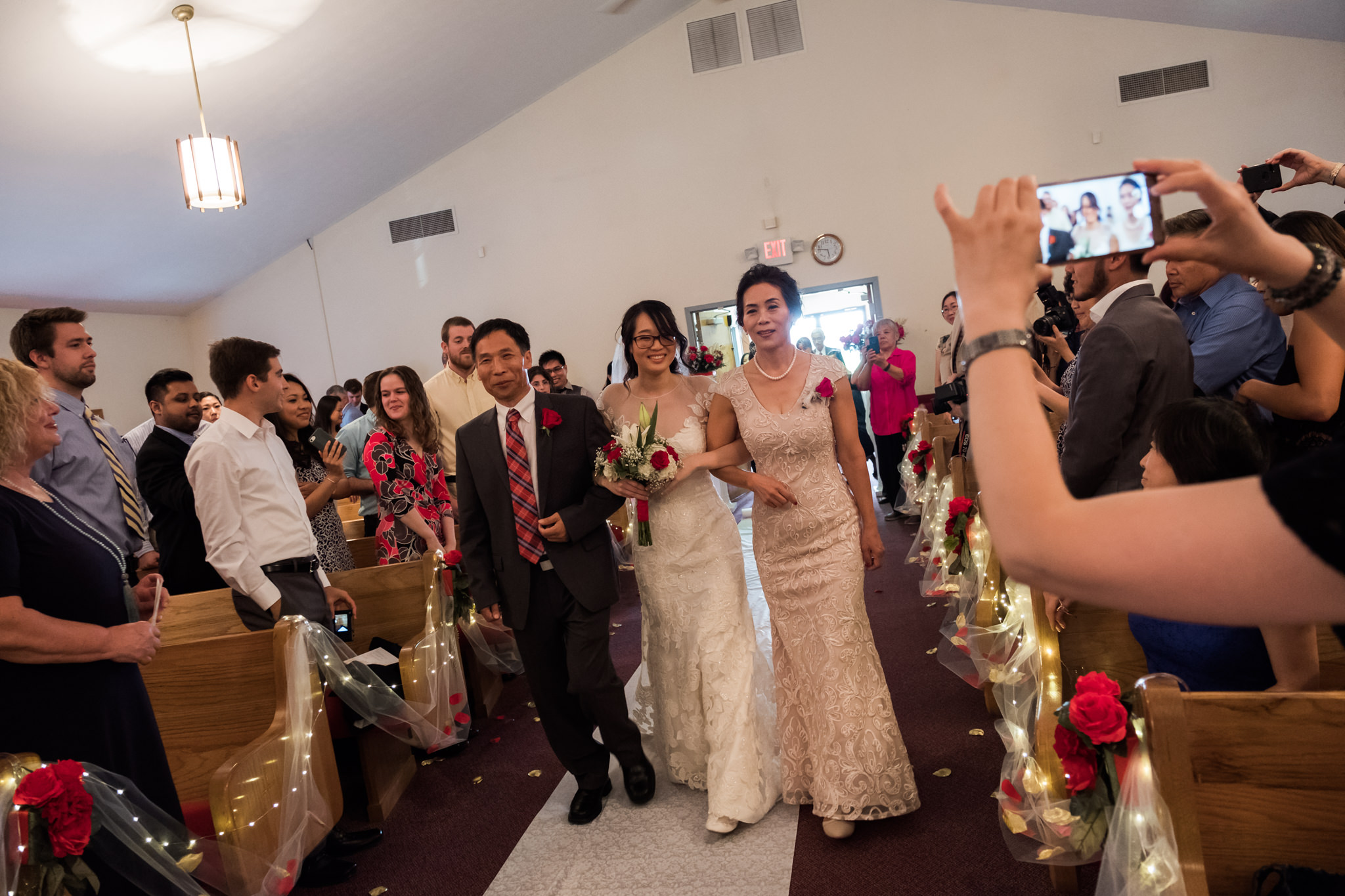 Sam&Vince_Wedding_Blog_0030.jpg