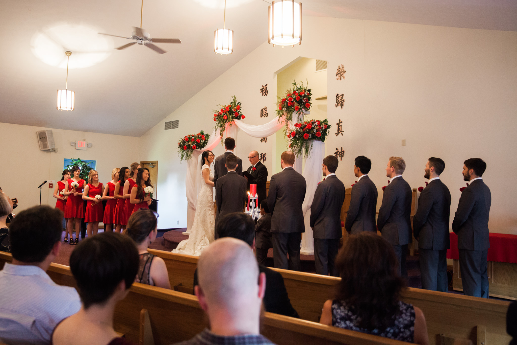 Sam&Vince_Wedding_Blog_0036.jpg