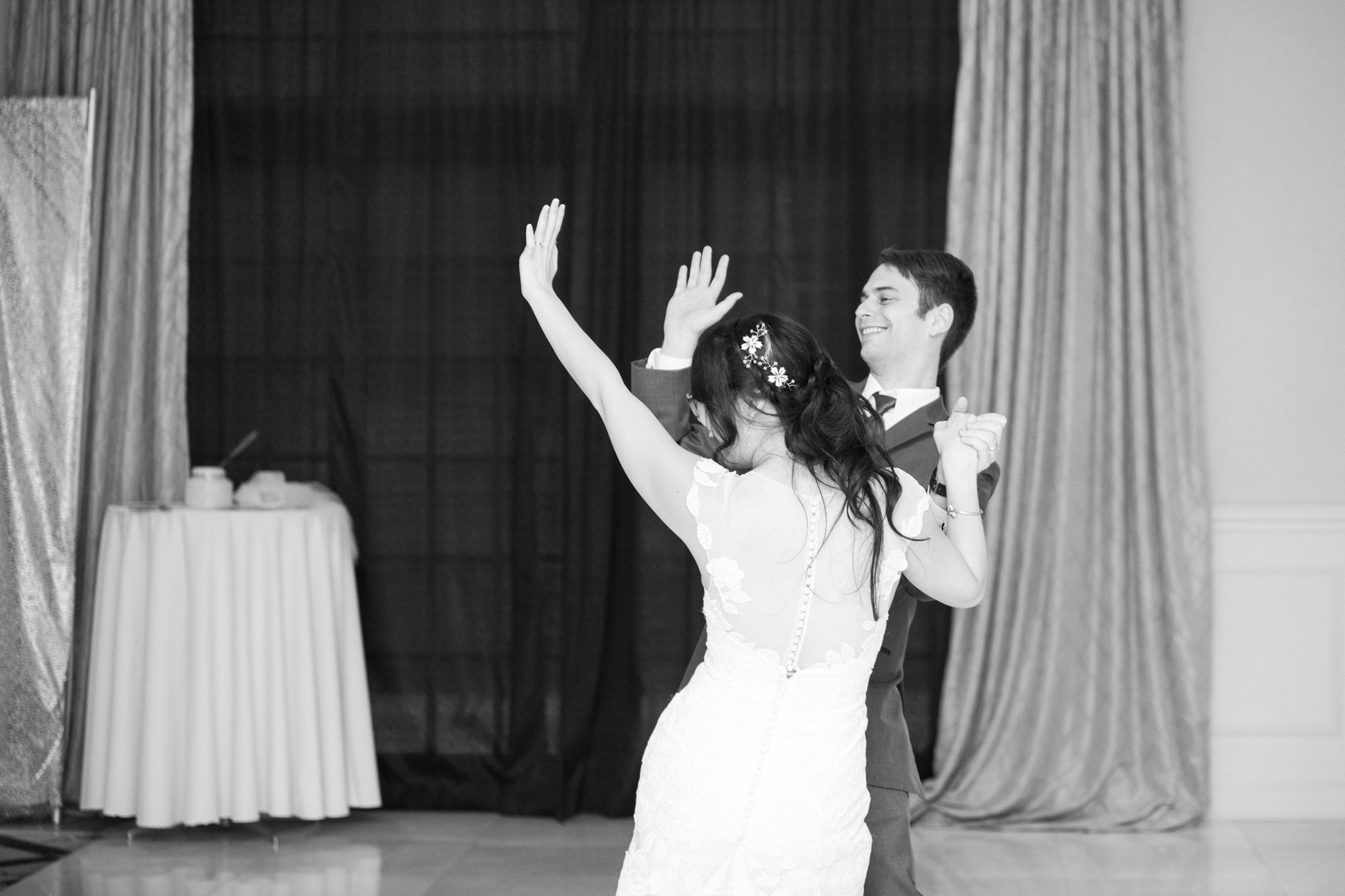Sam&Vince_Wedding_Blog_0078.jpg