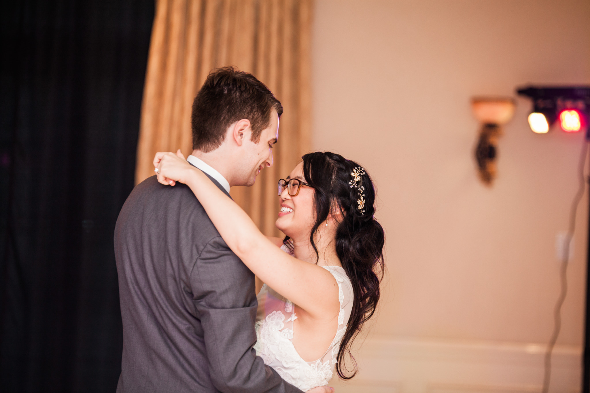 Sam&Vince_Wedding_Blog_0080.jpg
