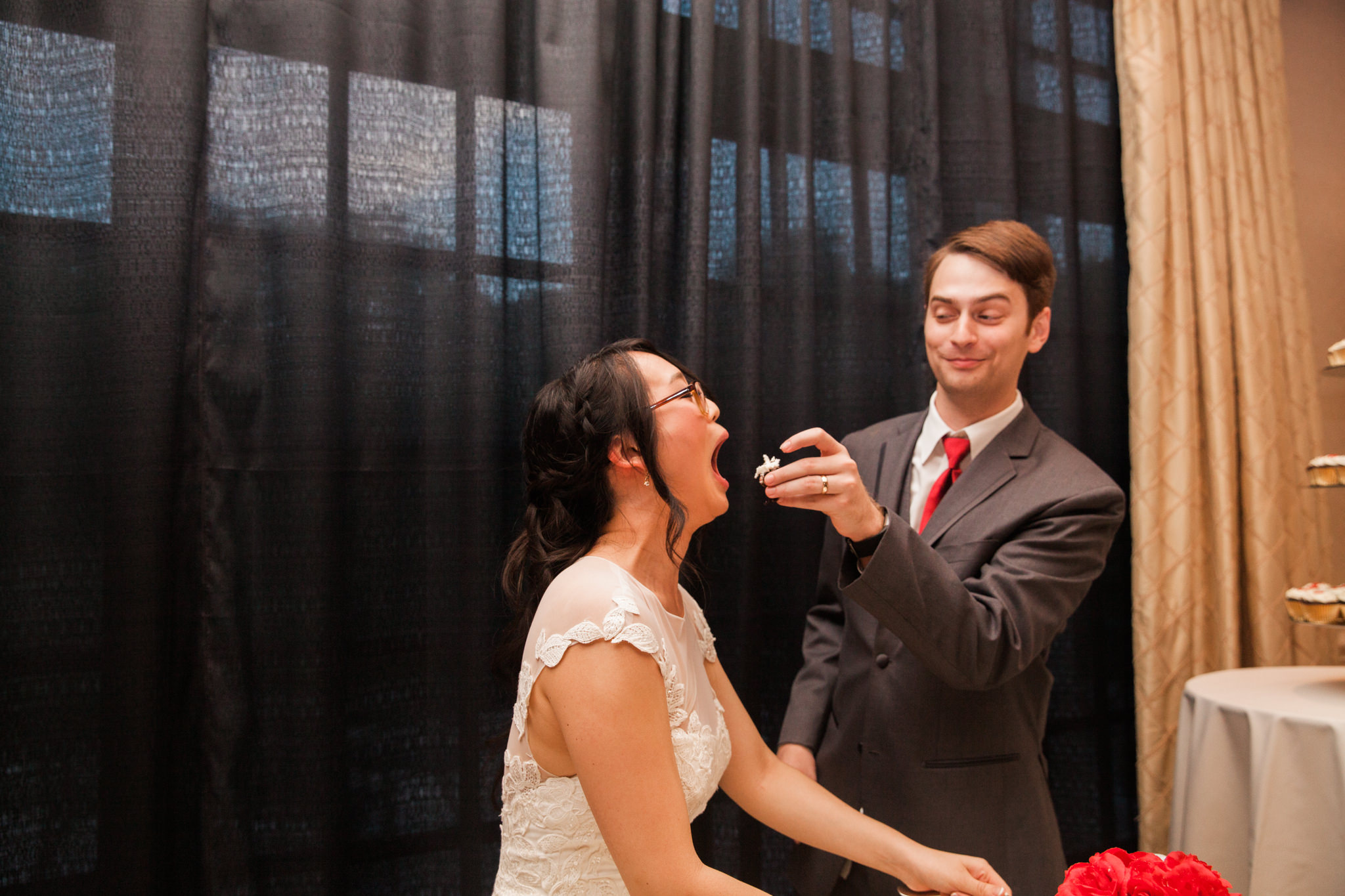 Sam&Vince_Wedding_Blog_0090.jpg