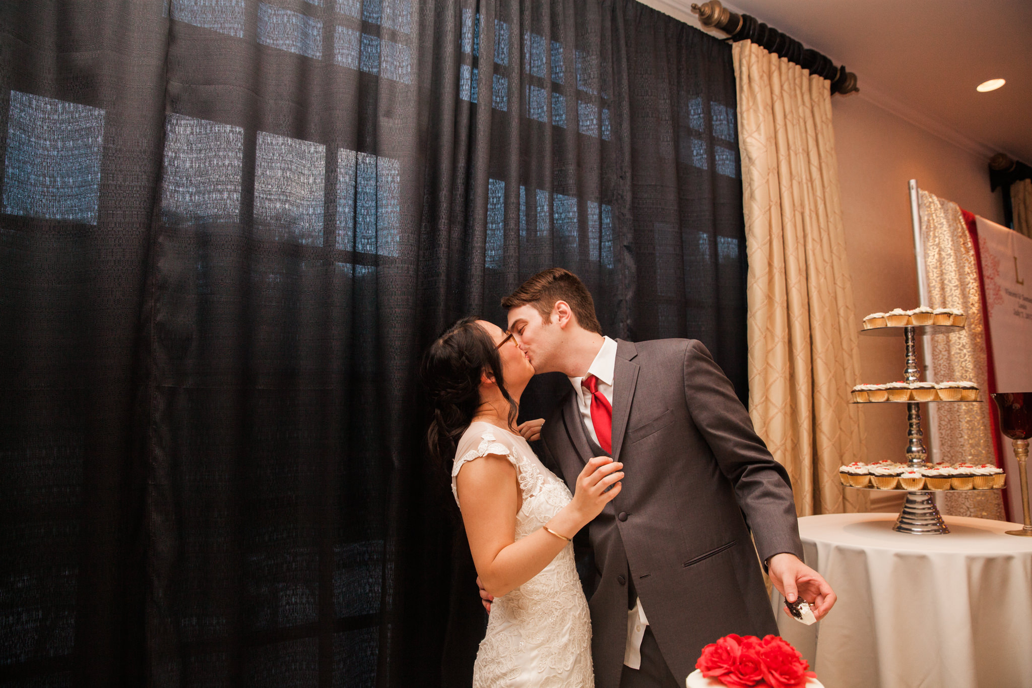 Sam&Vince_Wedding_Blog_0091.jpg
