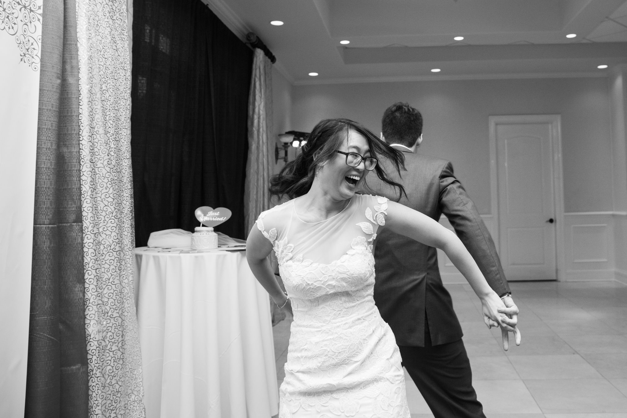 Sam&Vince_Wedding_Blog_0093.jpg
