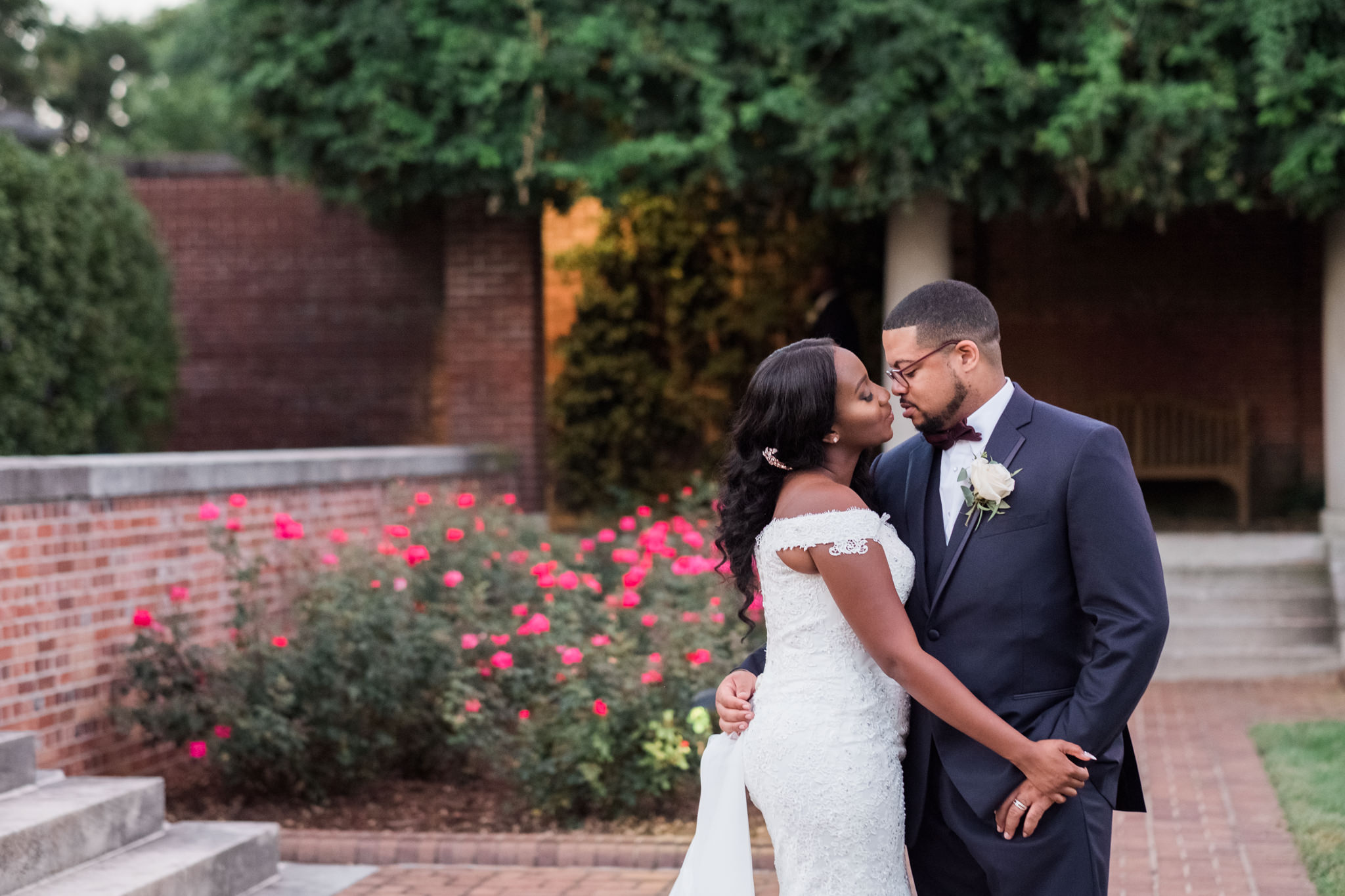 Ashley&Chris_Wedding_Blog_0071.jpg