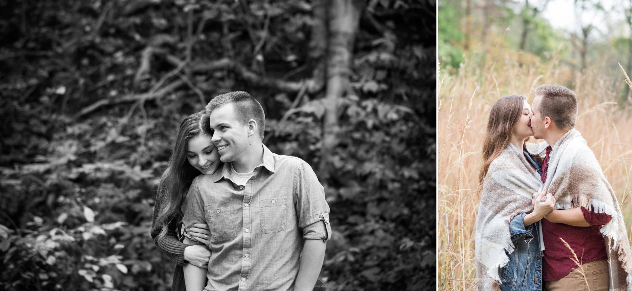Emily&Daniel_Engagement_BlogComposit_0003.jpg