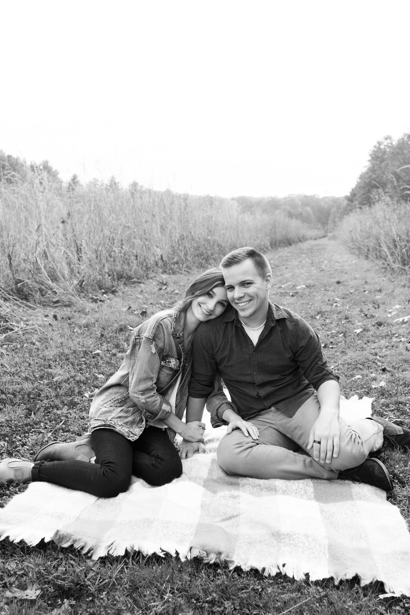 Emily&Daniel_Engagement_Blog_0012.jpg
