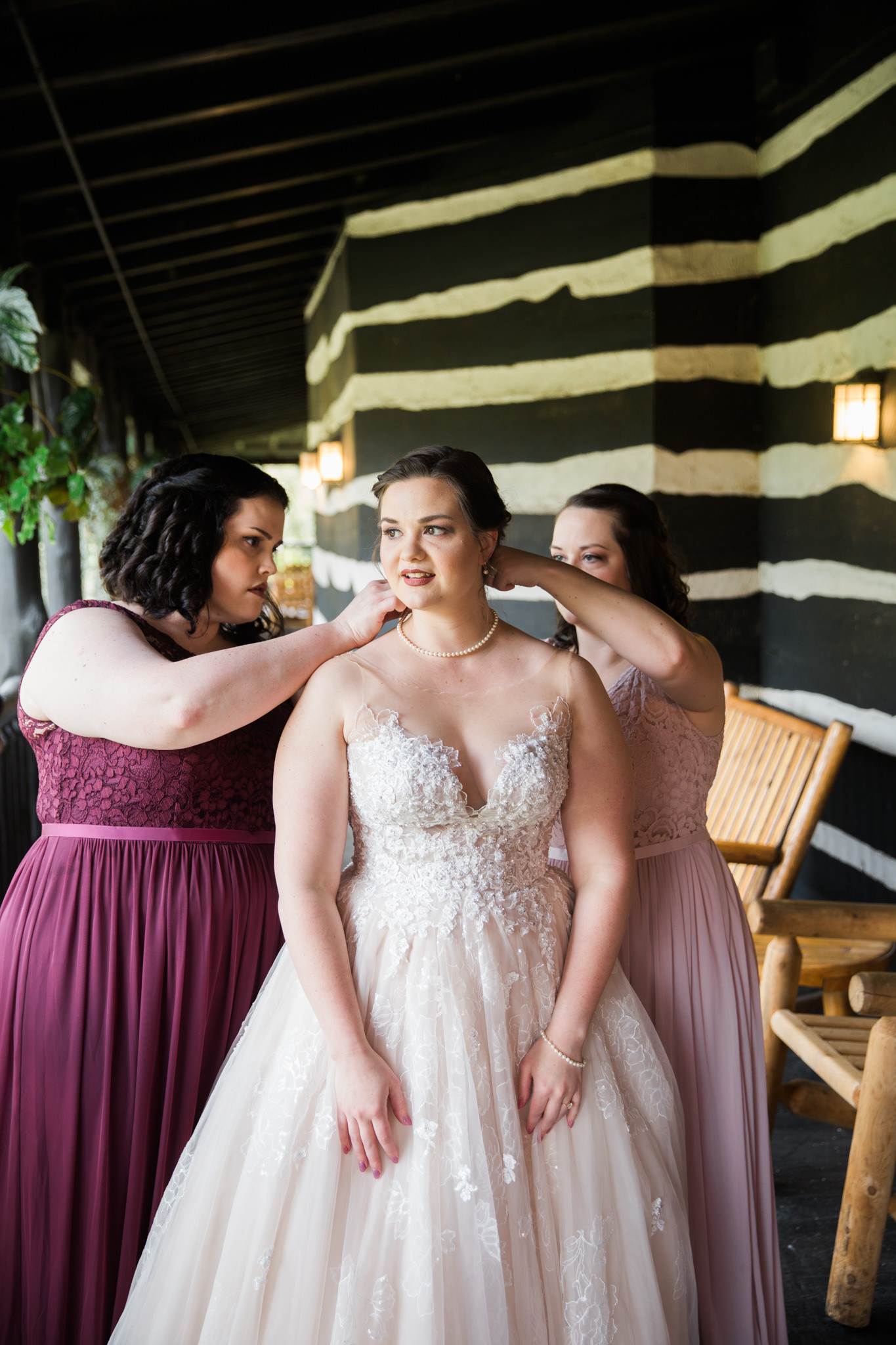Kayla&Brett_Wedding_Blog_0025.jpg