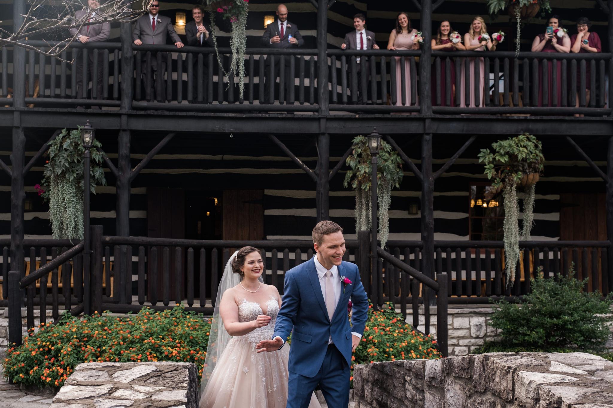Kayla&Brett_Wedding_Blog_0027.jpg