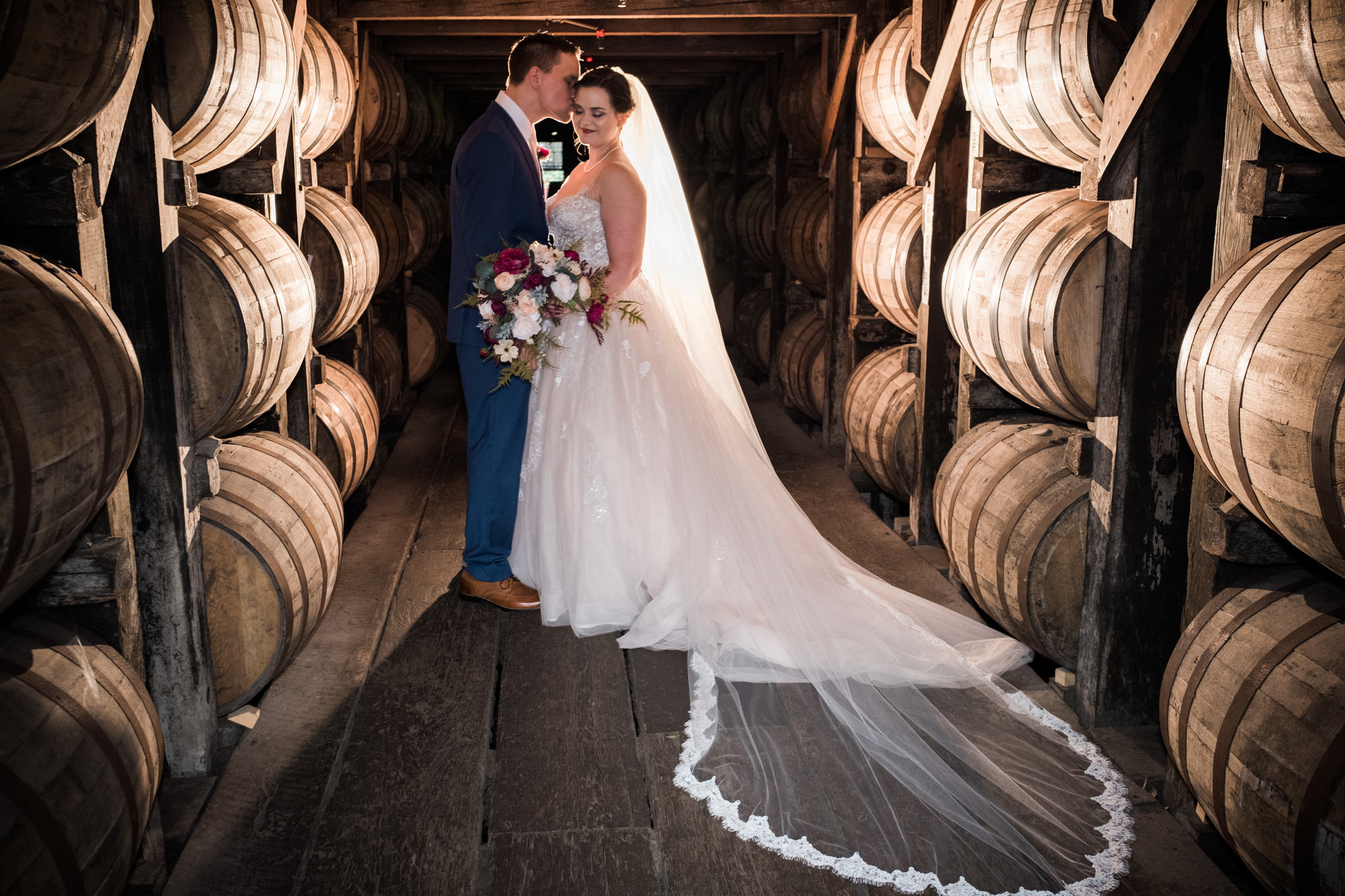 Kayla&Brett_Wedding_Blog_0029.jpg