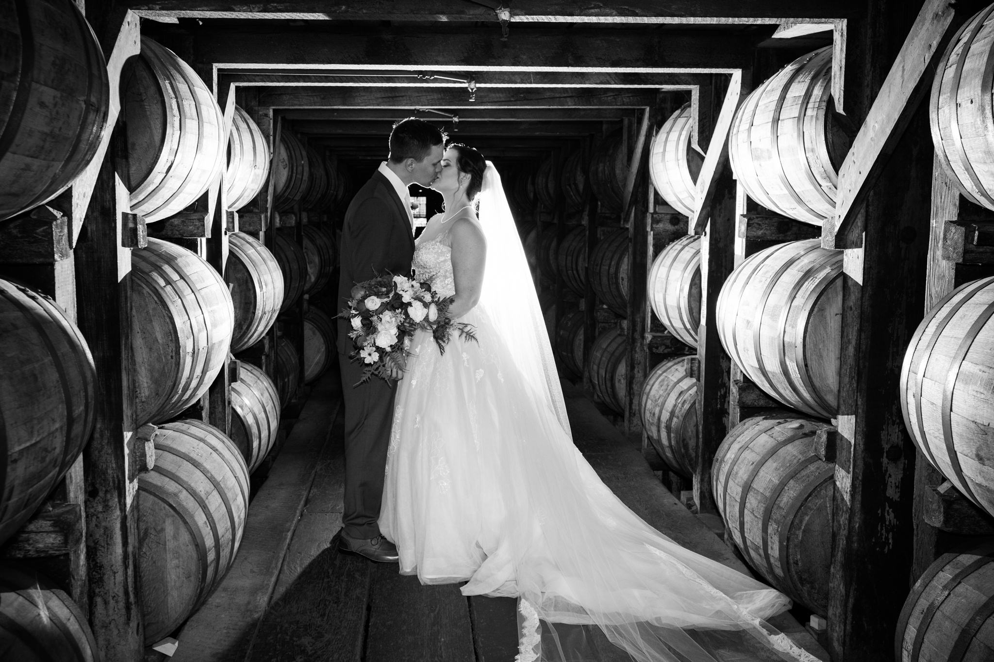 Kayla&Brett_Wedding_Blog_0030.jpg
