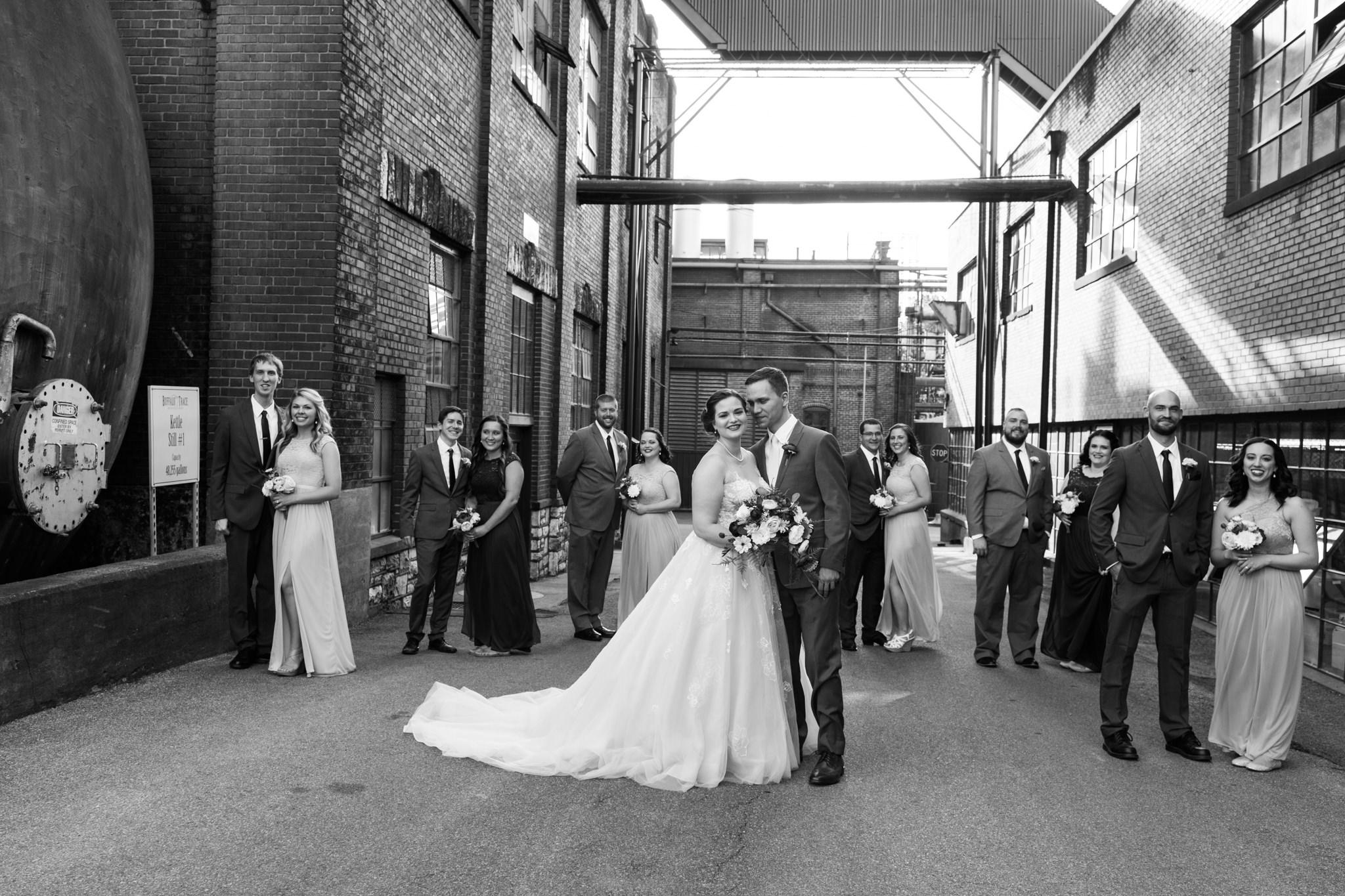 Kayla&Brett_Wedding_Blog_0034.jpg