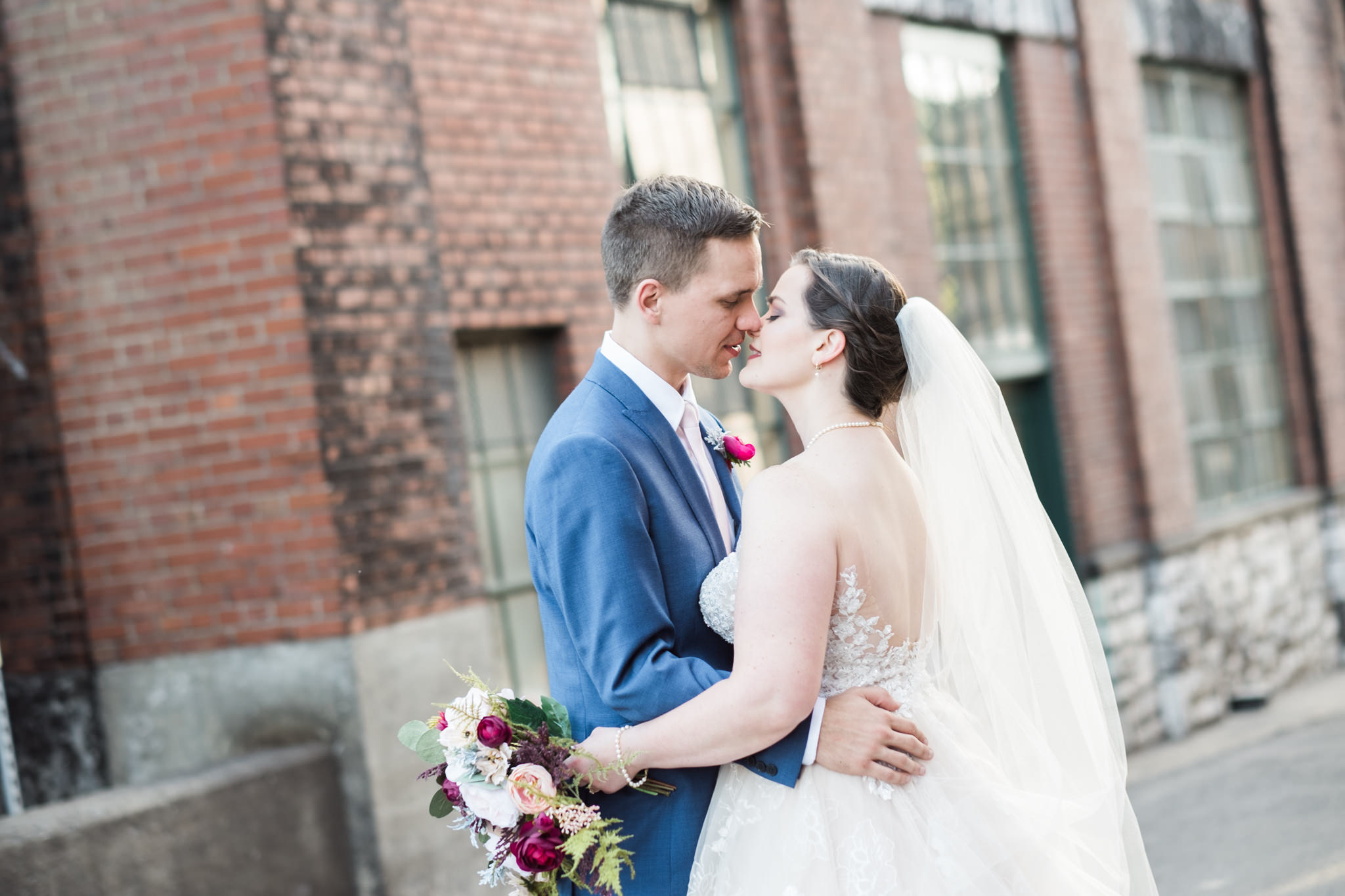 Kayla&Brett_Wedding_Blog_0040.jpg