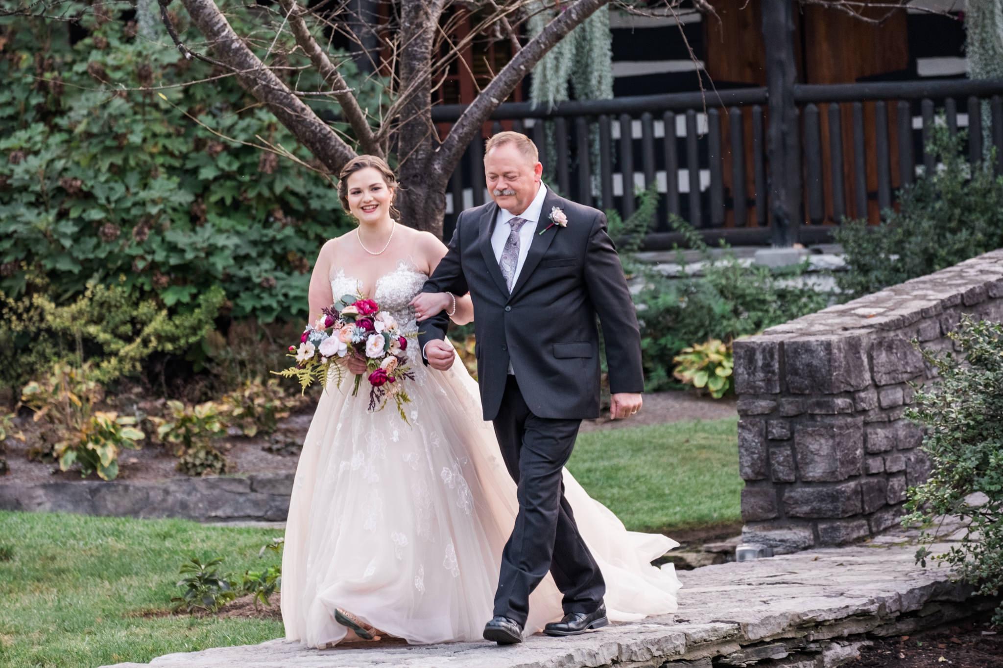 Kayla&Brett_Wedding_Blog_0046.jpg