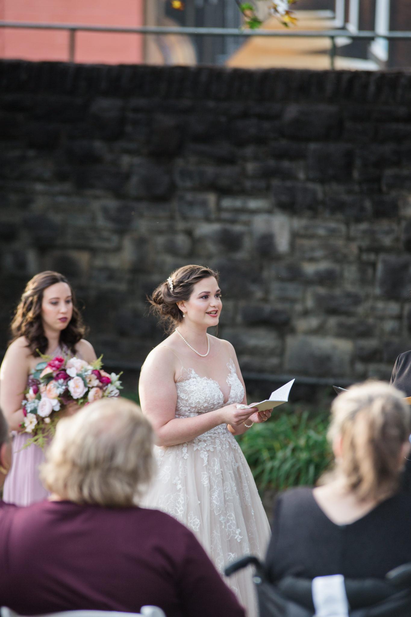 Kayla&Brett_Wedding_Blog_0051.jpg