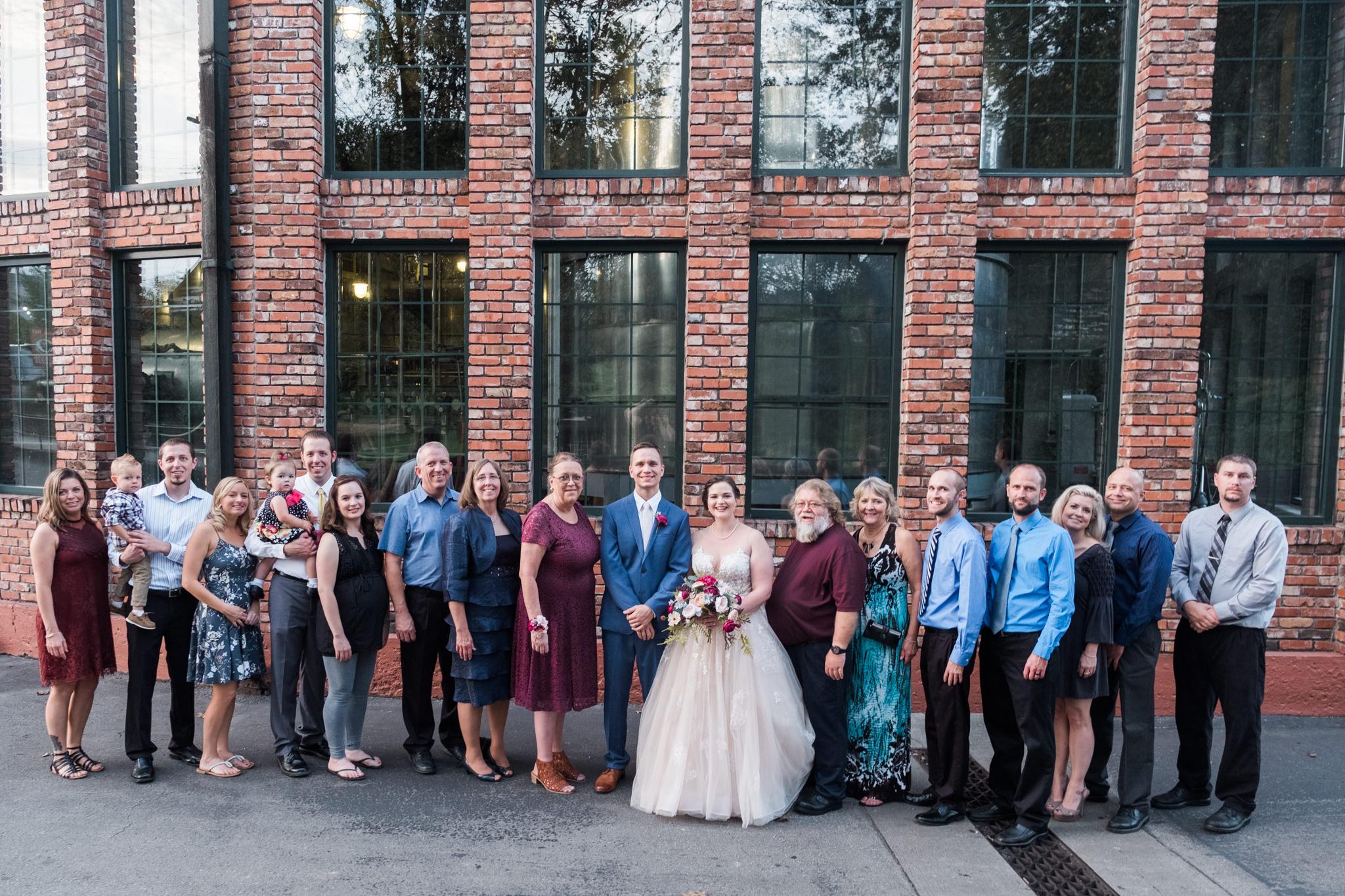 Kayla&Brett_Wedding_Blog_0058.jpg