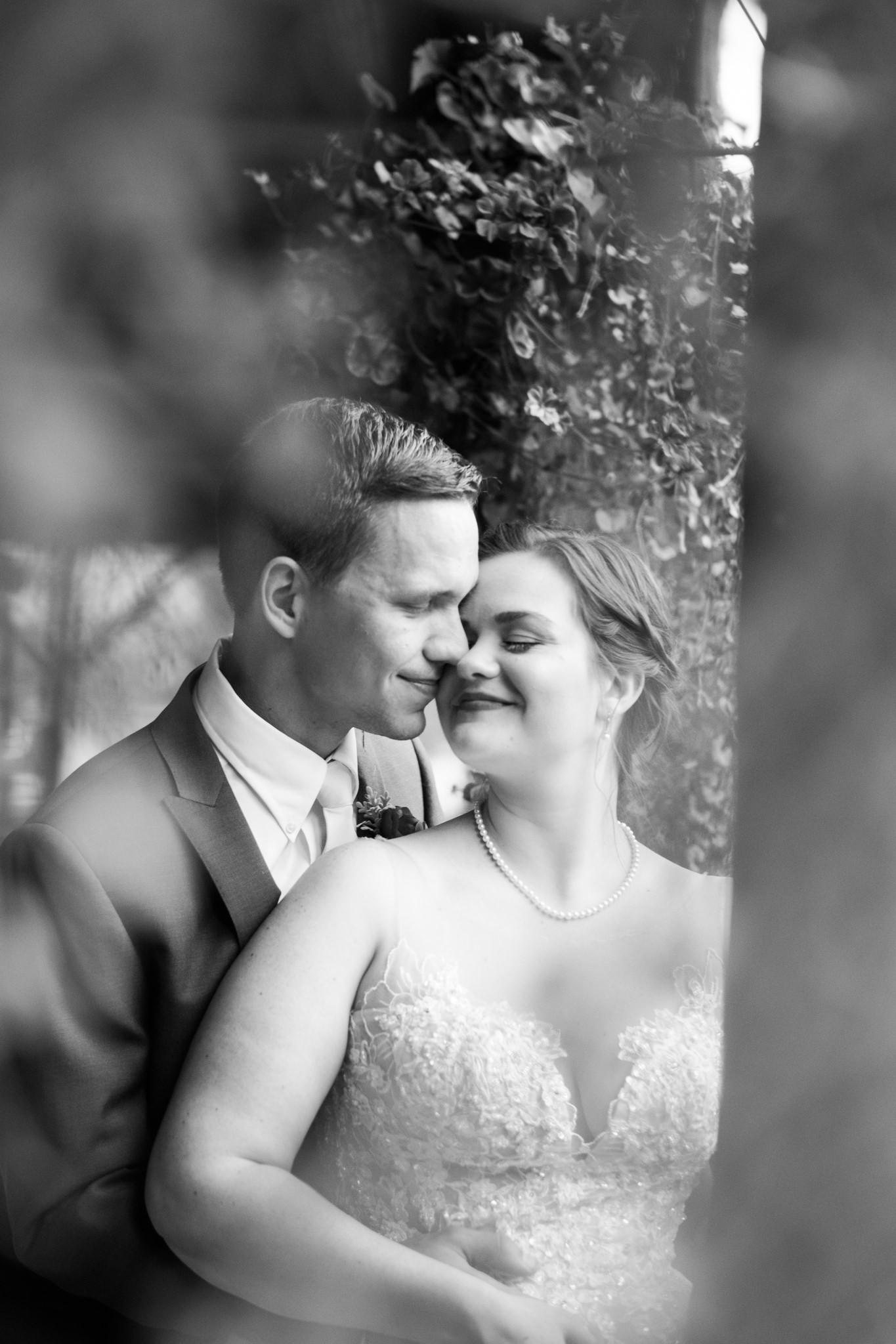 Kayla&Brett_Wedding_Blog_0060.jpg