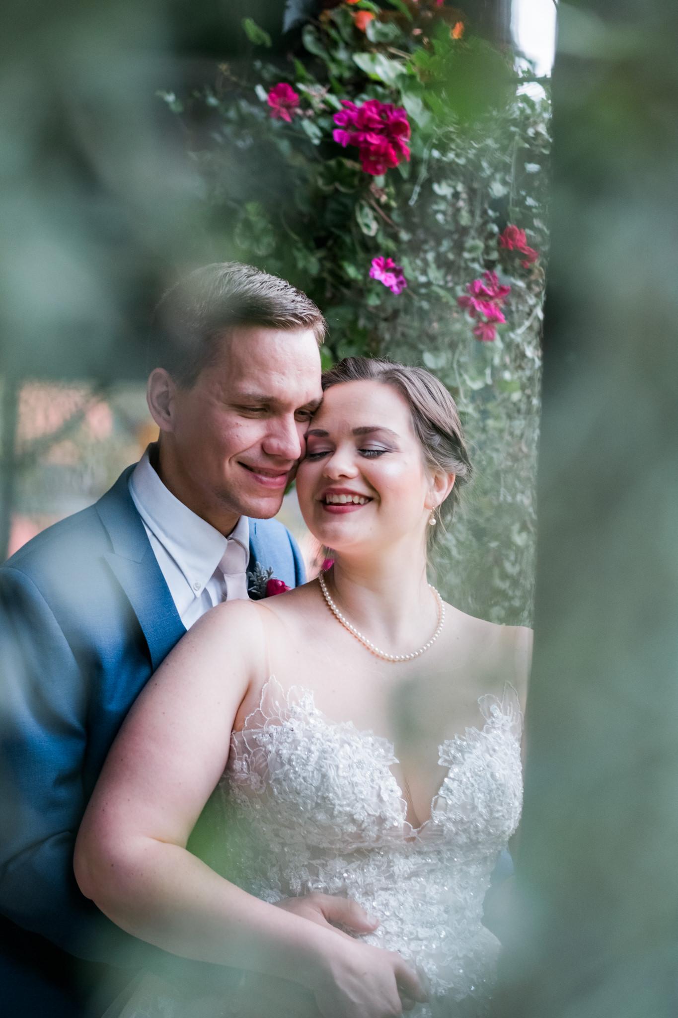 Kayla&Brett_Wedding_Blog_0059.jpg