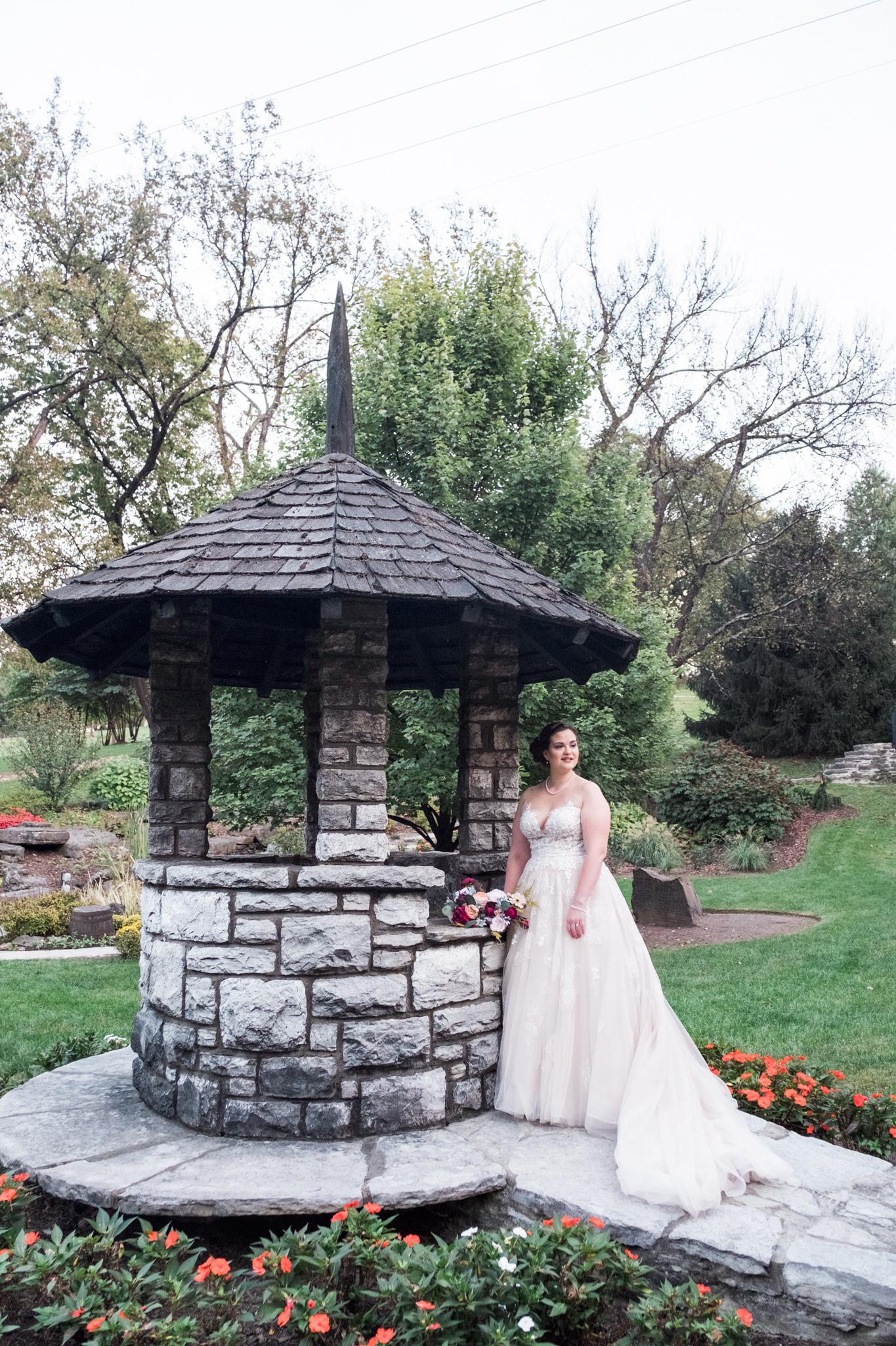 Kayla&Brett_Wedding_Blog_0064.jpg