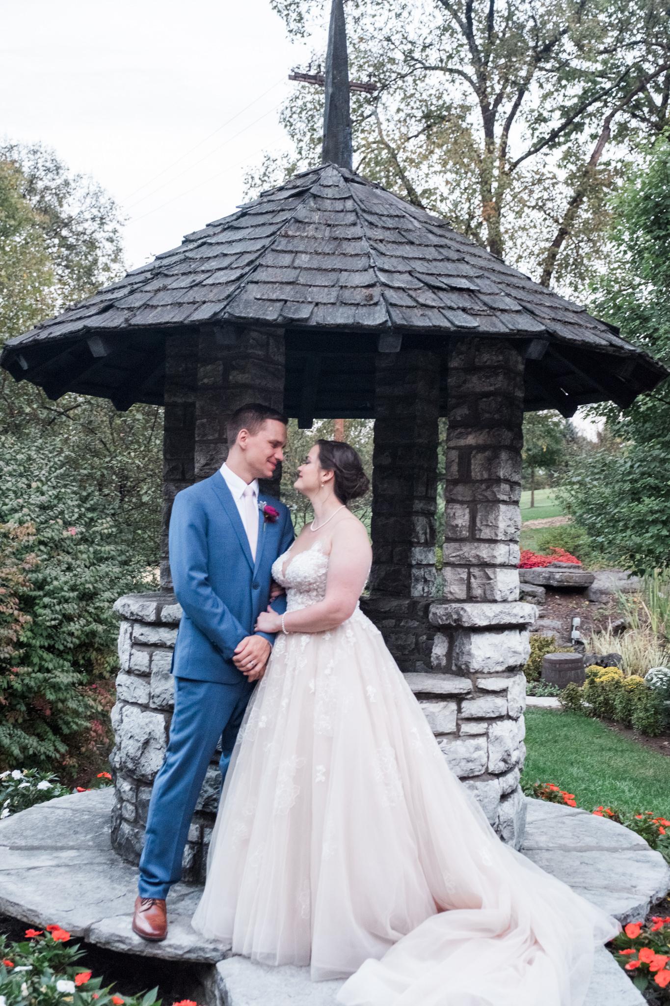 Kayla&Brett_Wedding_Blog_0066.jpg