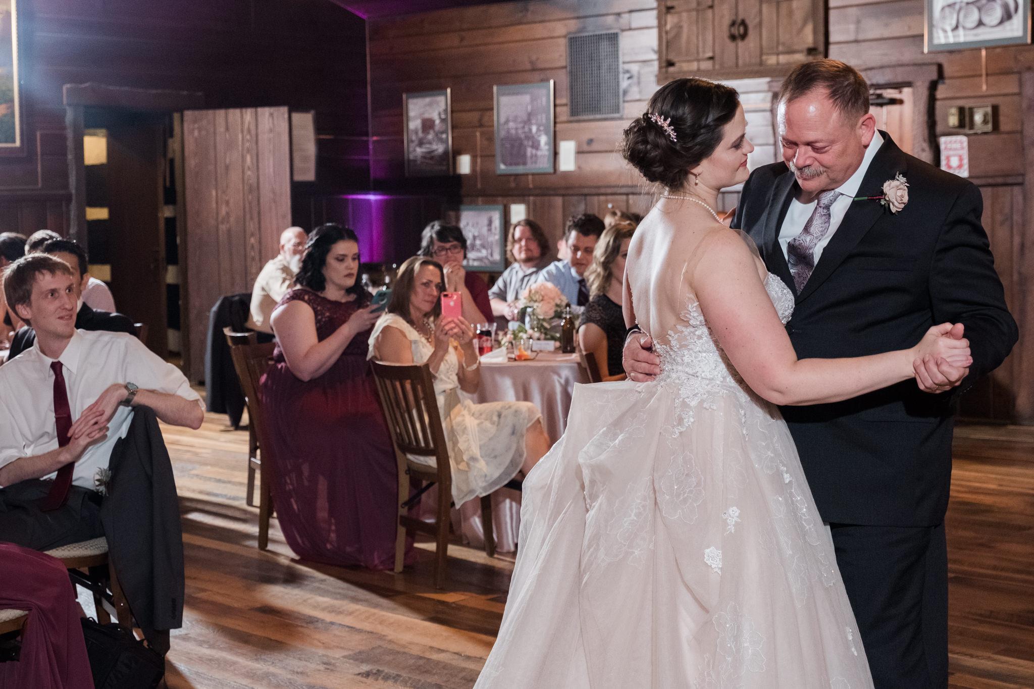 Kayla&Brett_Wedding_Blog_0074.jpg