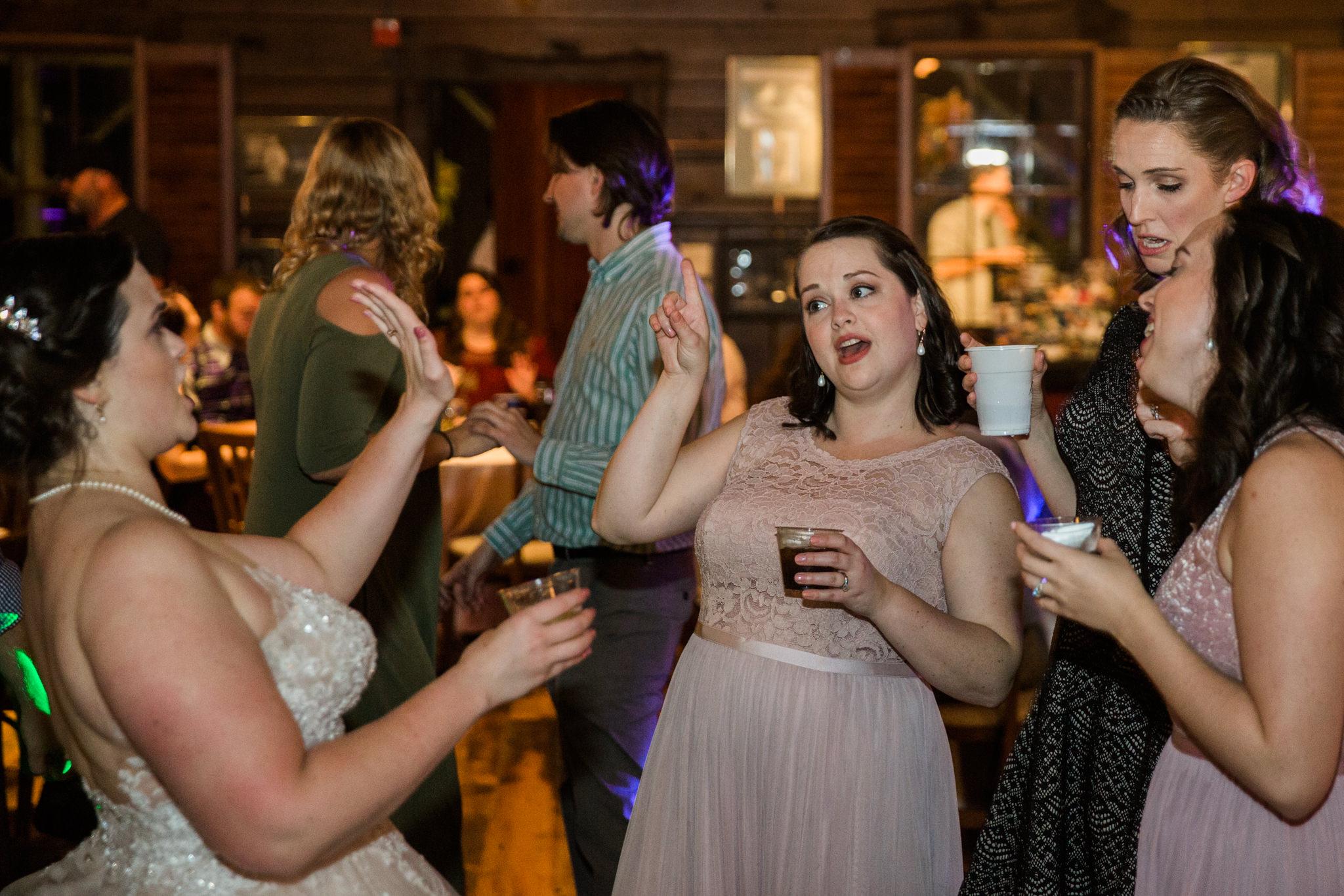 Kayla&Brett_Wedding_Blog_0080.jpg