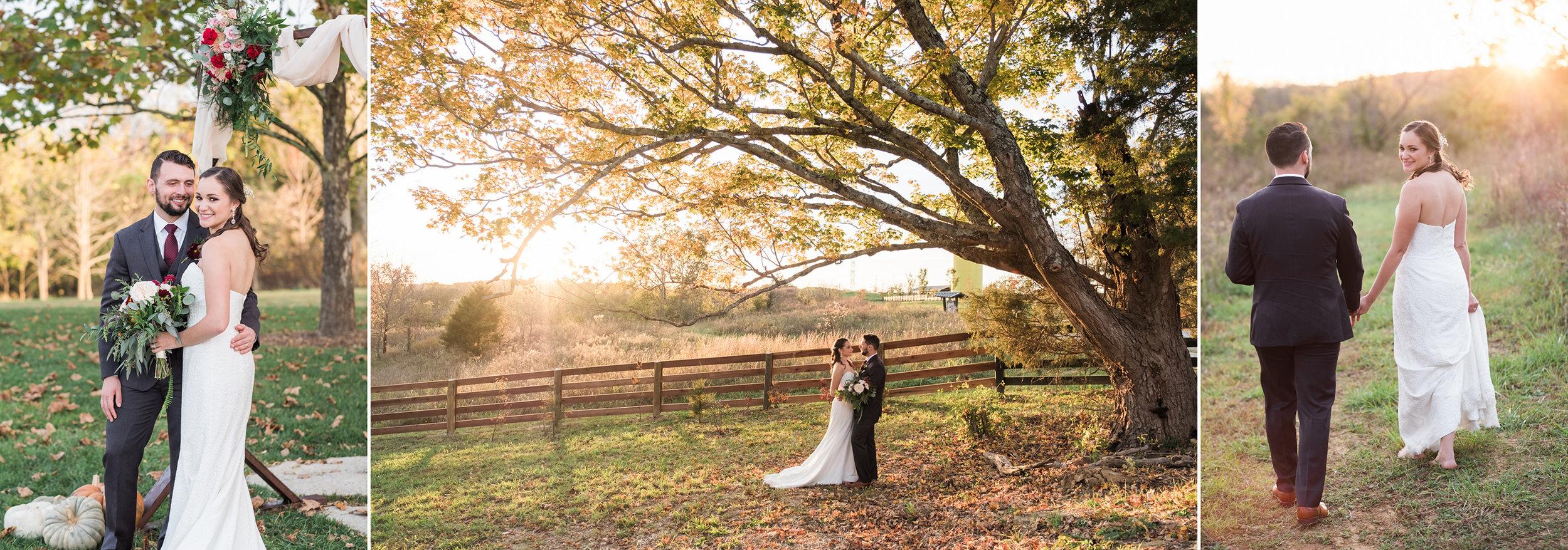 Jordan&Zack_Wedding_BlogComposit_0006.jpg