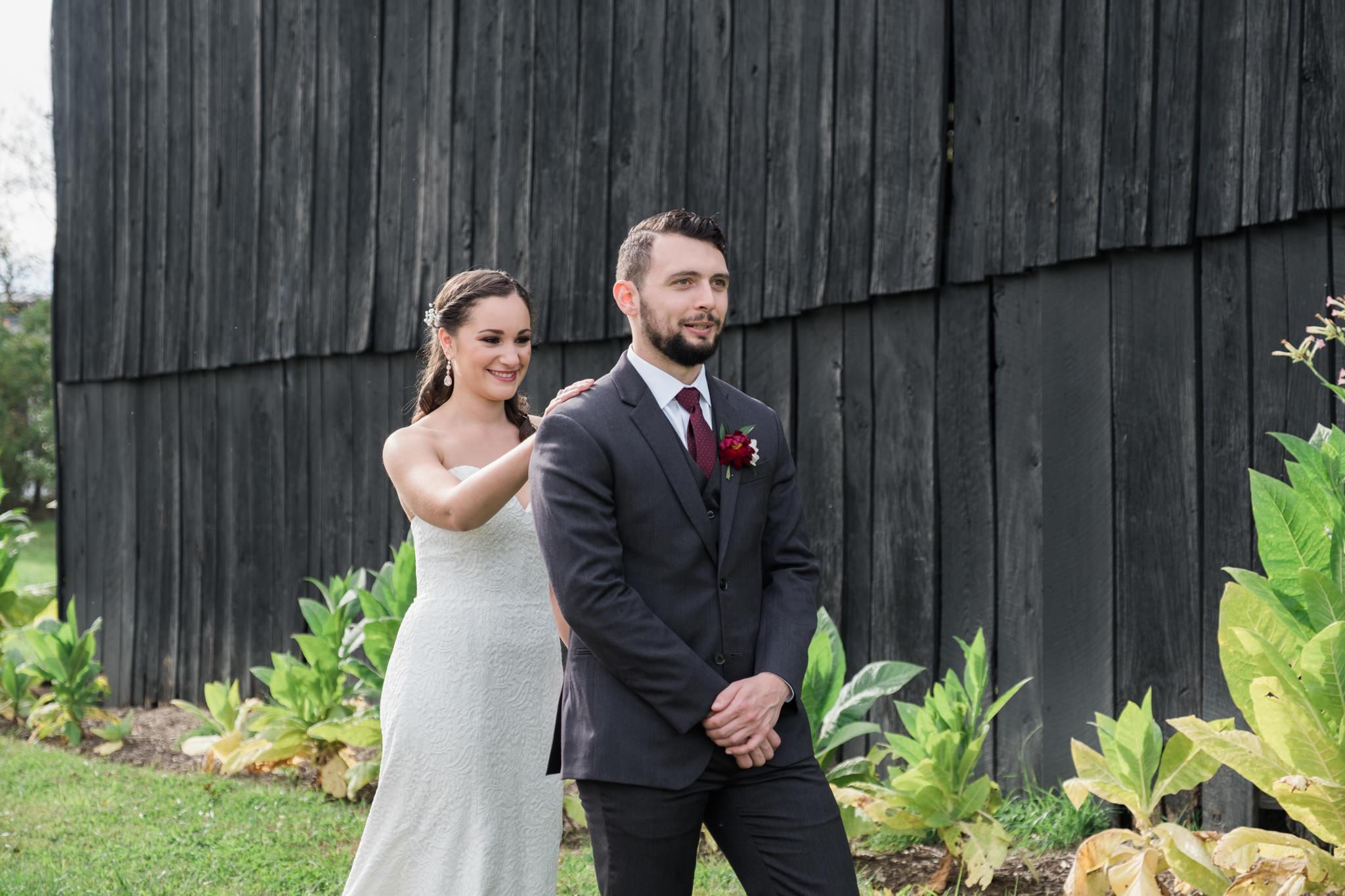 Jordan&Zack_Wedding_Blog_0025.jpg