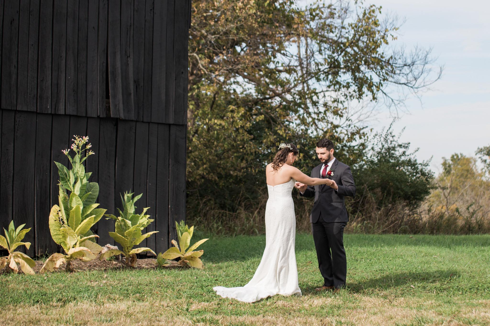 Jordan&Zack_Wedding_Blog_0027.jpg