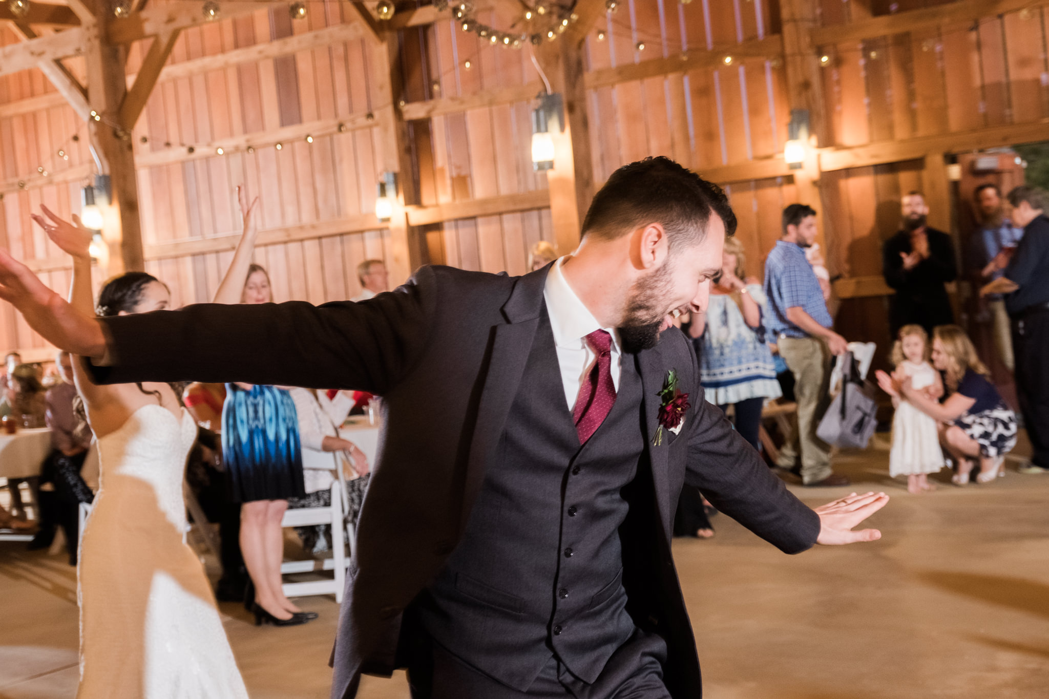 Jordan&Zack_Wedding_Blog_0079.jpg