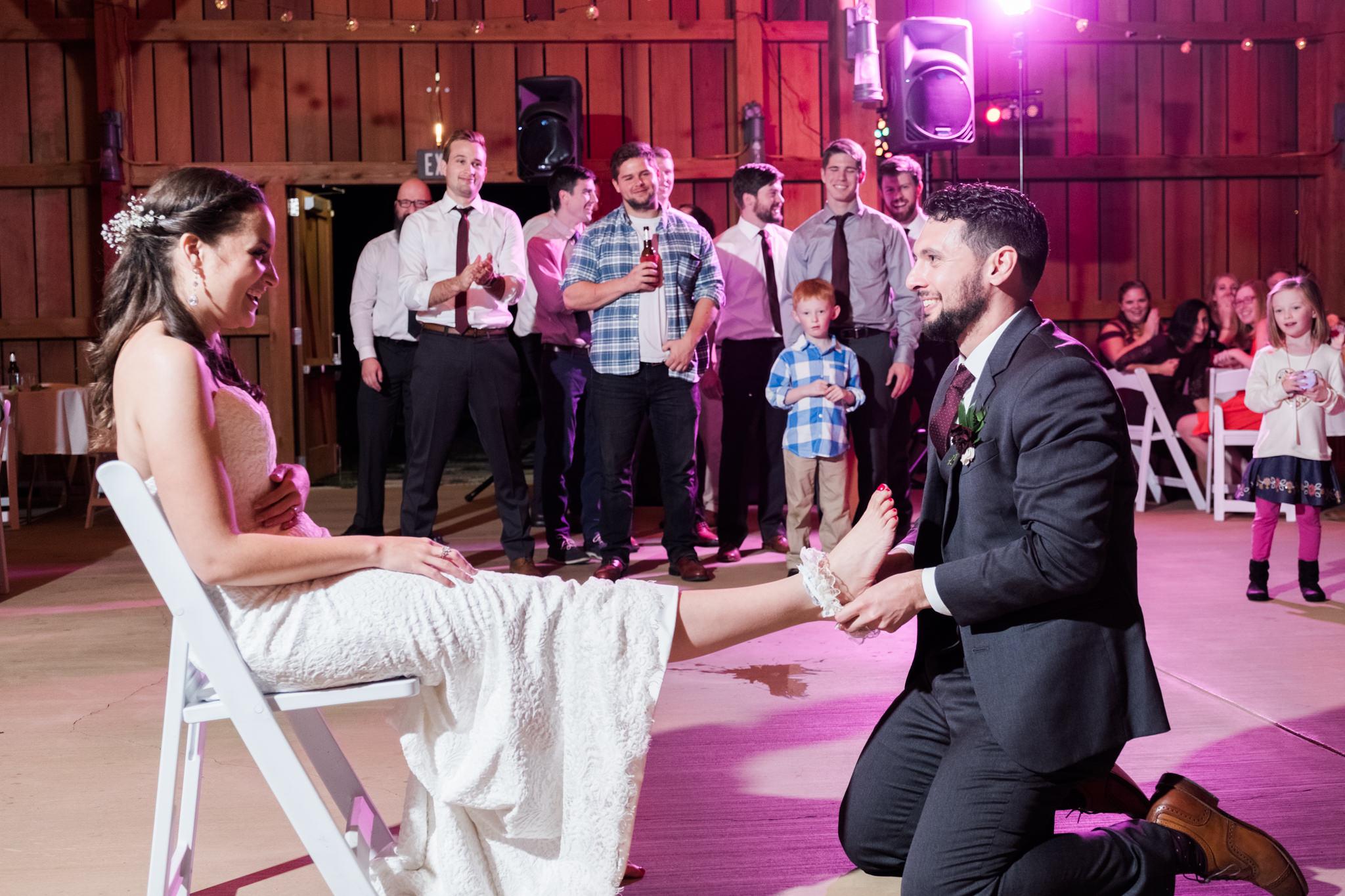 Jordan&Zack_Wedding_Blog_0099.jpg