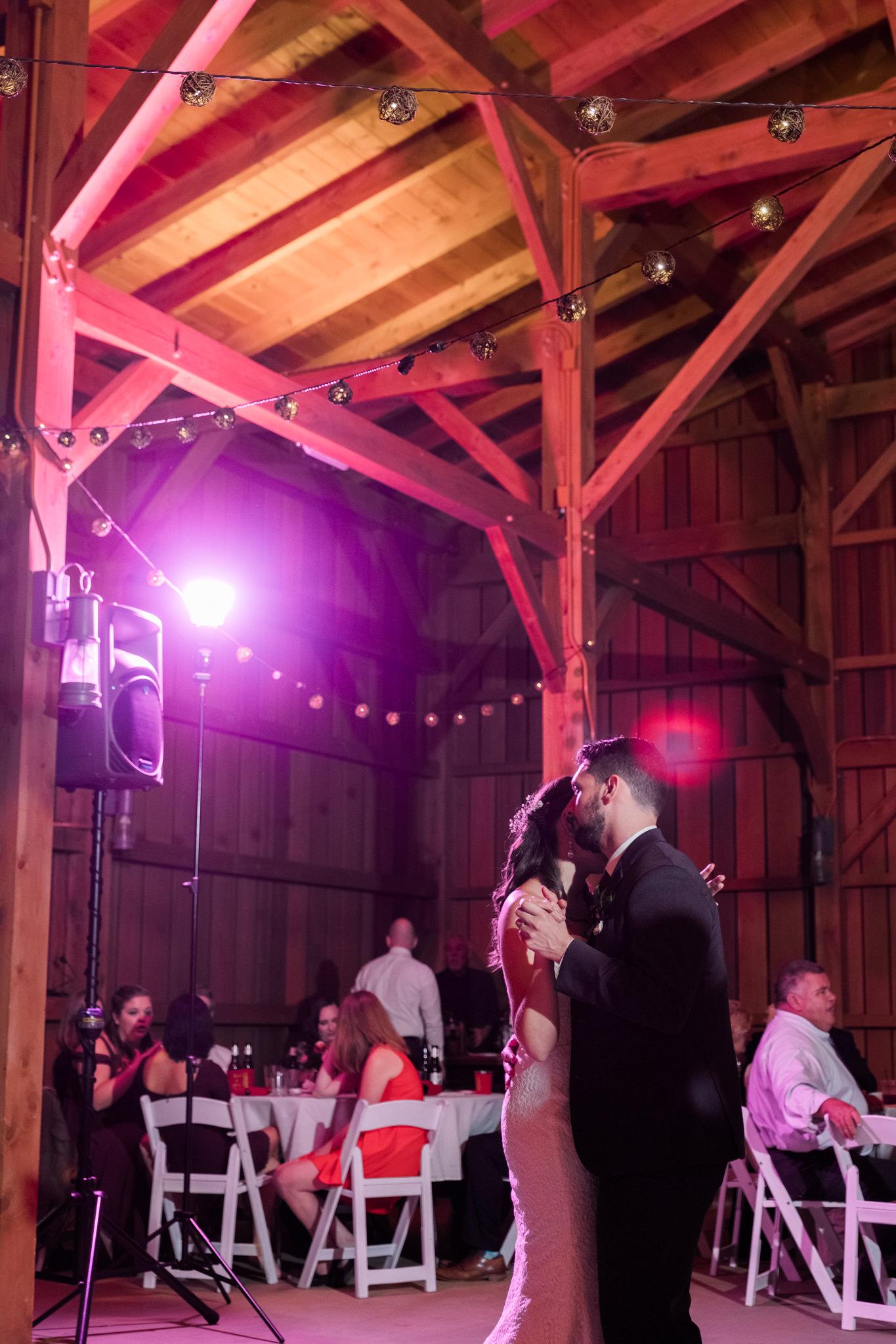 Jordan&Zack_Wedding_Blog_0101.jpg