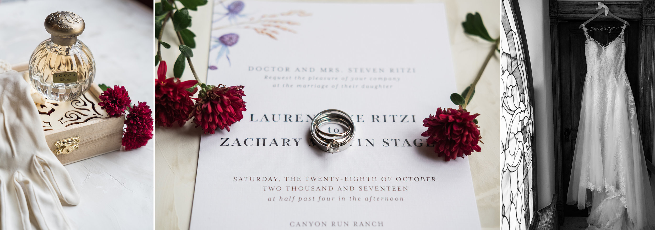 Lauren&Zack_Wedding_BlogComposit_0001.jpg