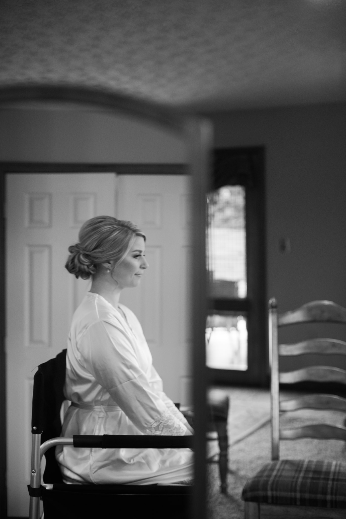 Lauren&Zack_Wedding_Blog_0002.jpg