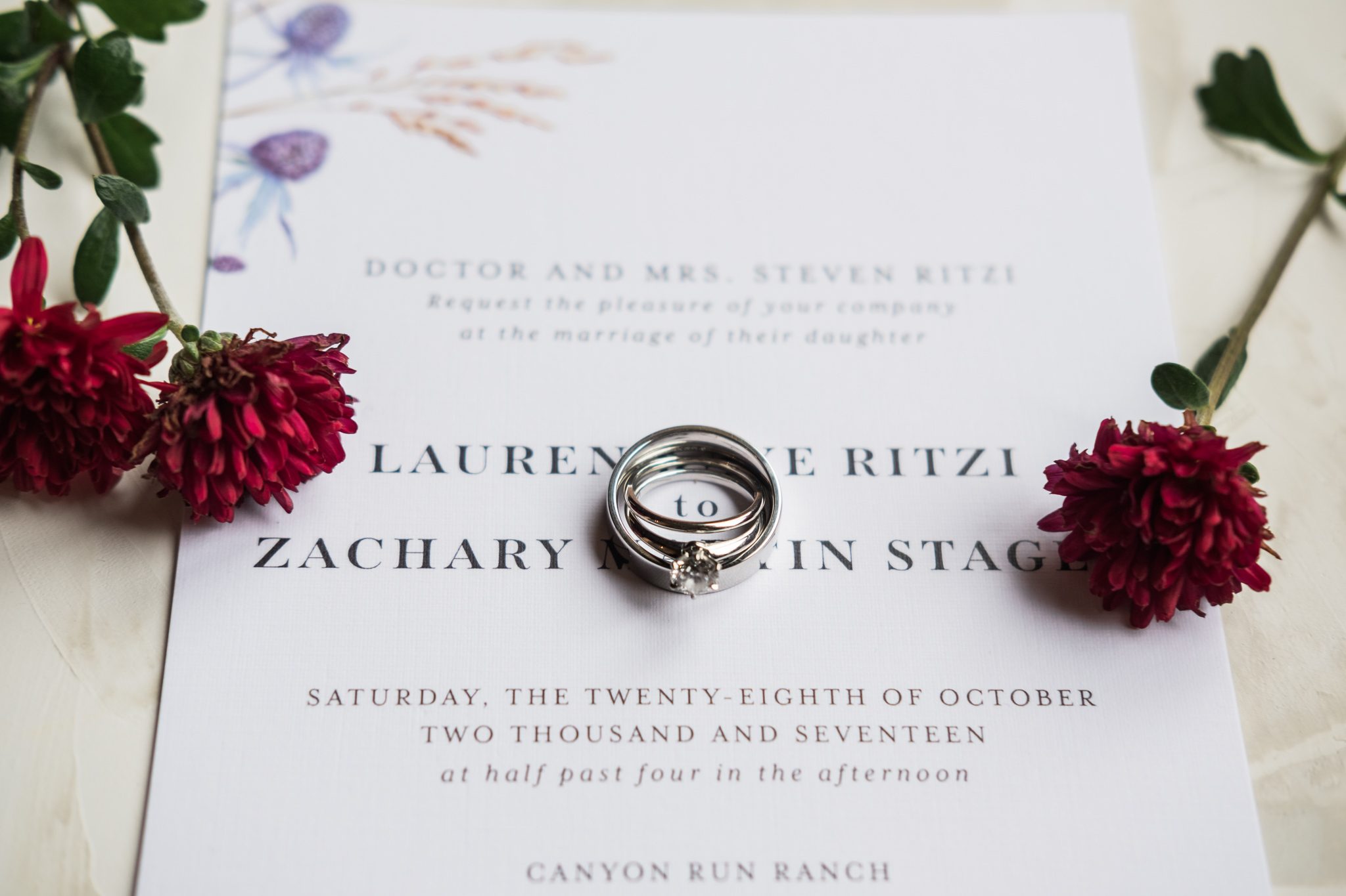 Lauren&Zack_Wedding_Blog_0006.jpg