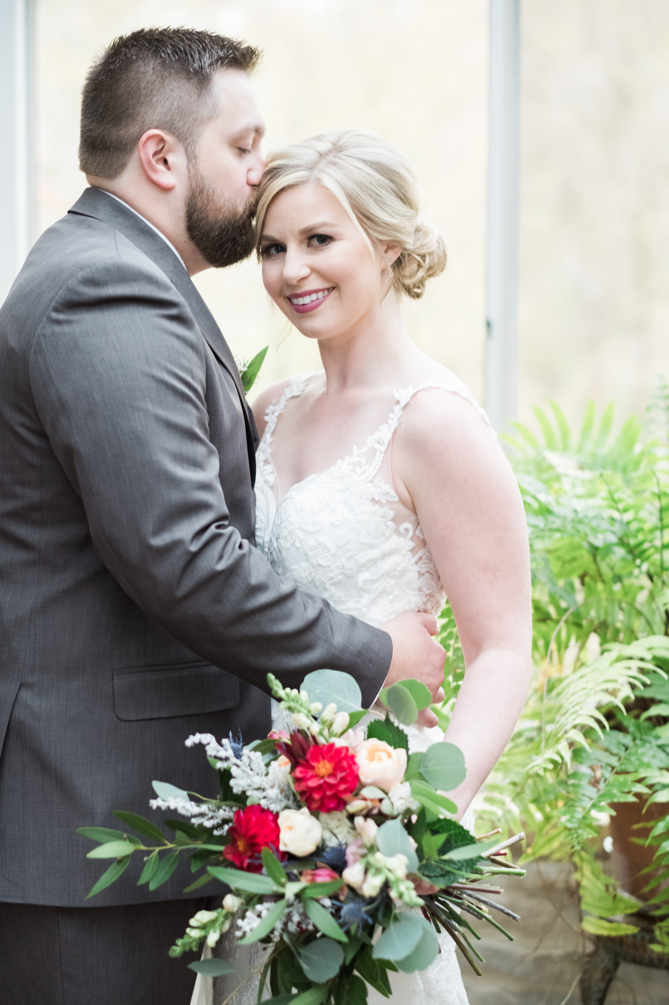 Lauren&Zack_Wedding_Blog_0039.jpg