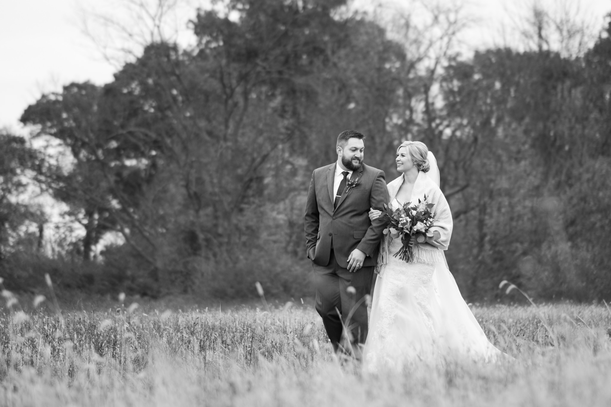 Lauren&Zack_Wedding_Blog_0085.jpg