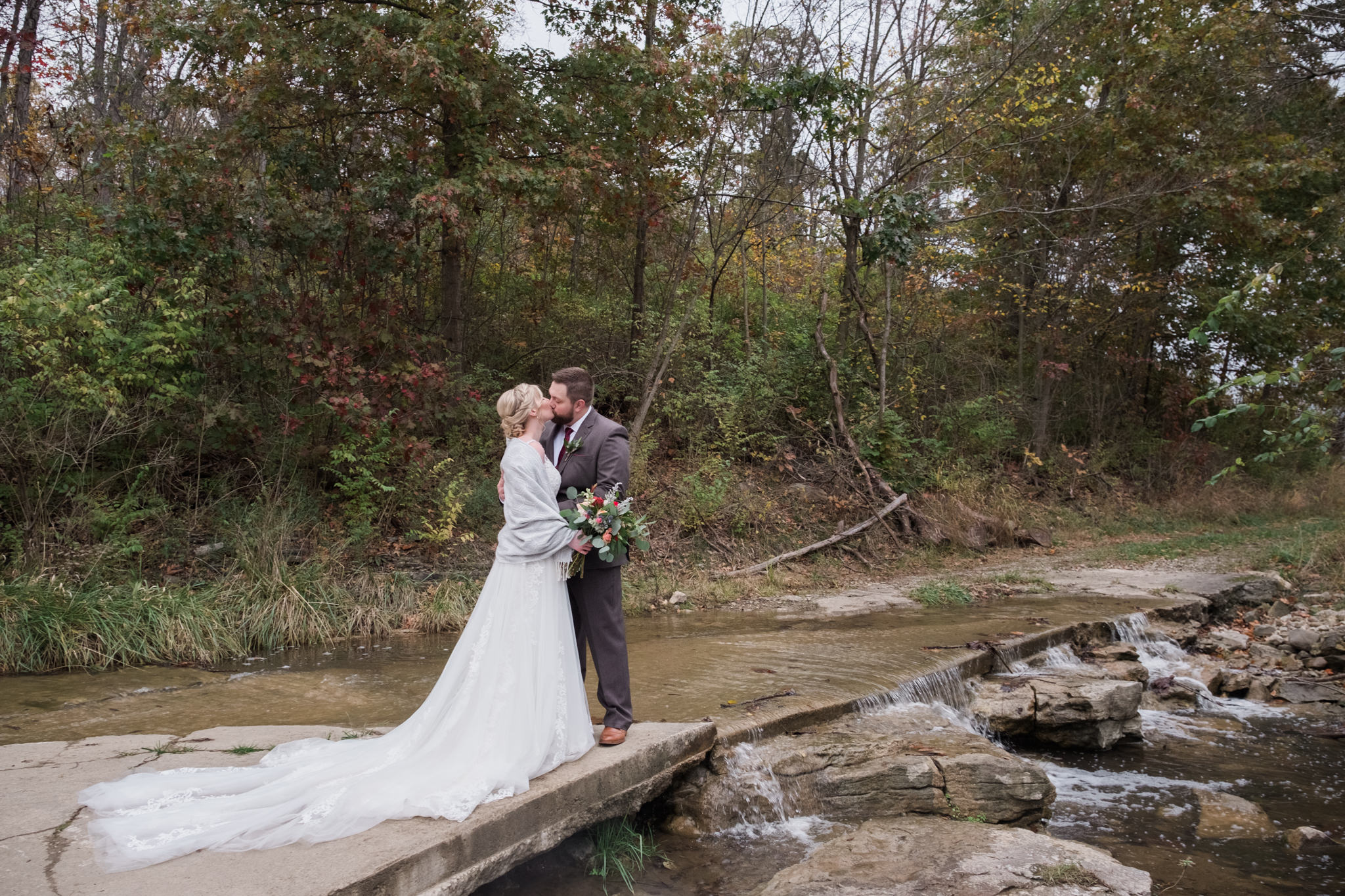 Lauren&Zack_Wedding_Blog_0087.jpg