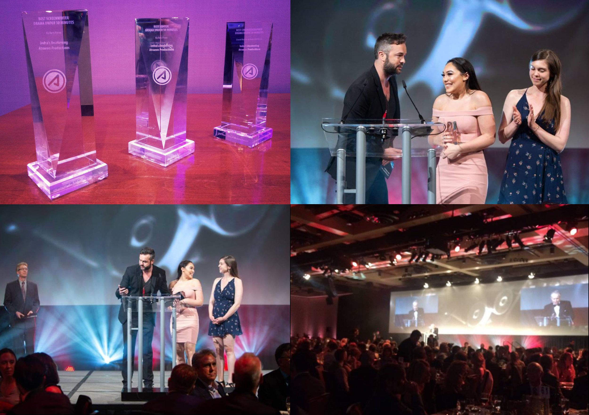 Rosie awards series.jpg
