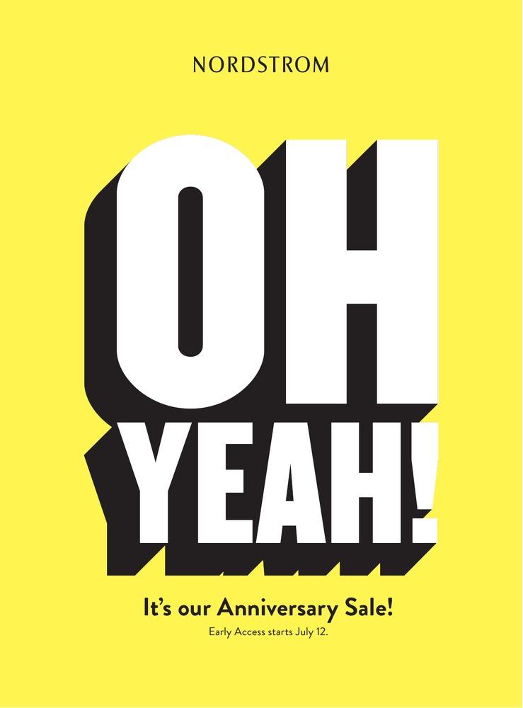 Nordstrom Anniversary Sale 2018 Catalog.jpg