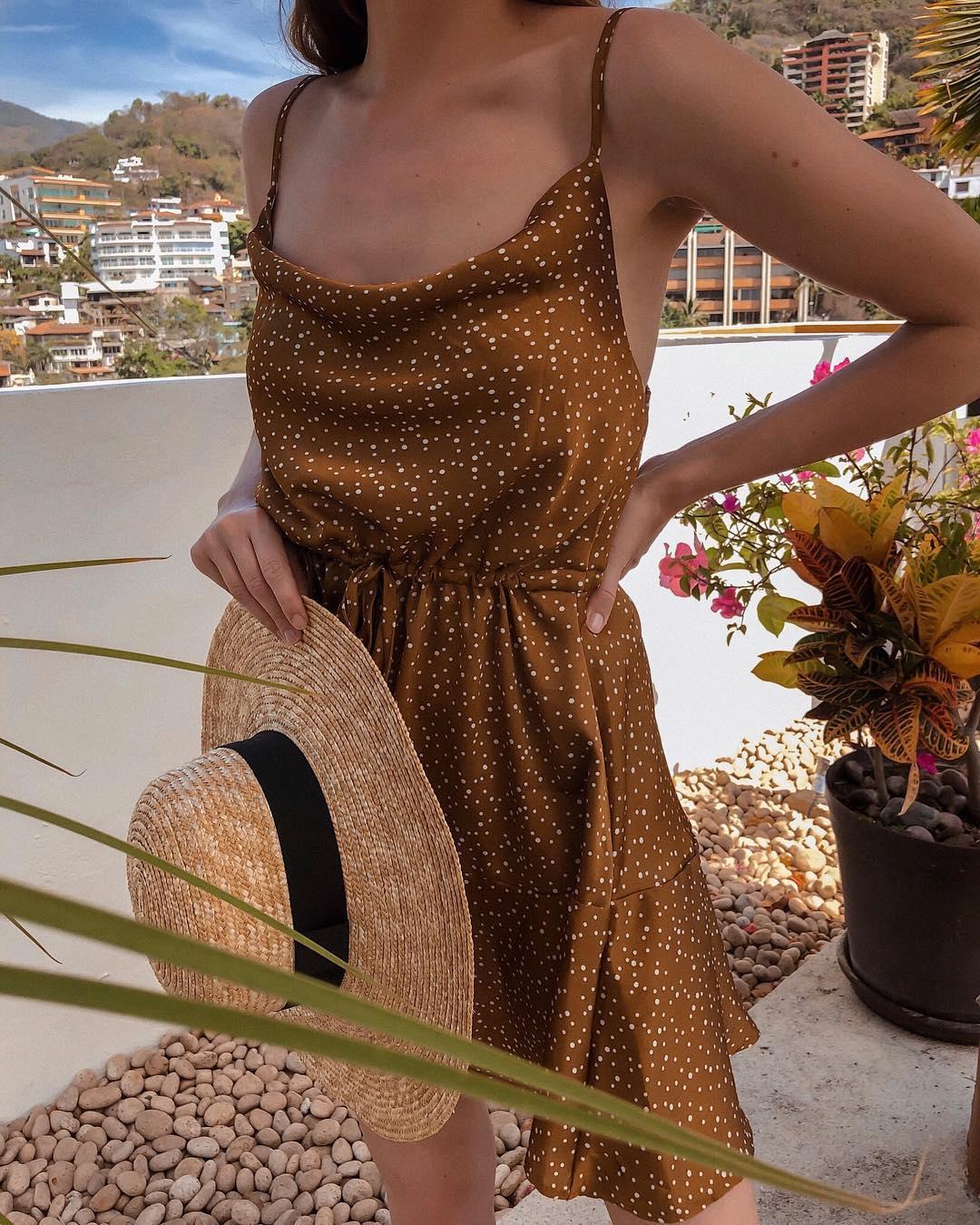 Puerto Vallarta, Mexico Vacation | www.girlmeetsgold.com