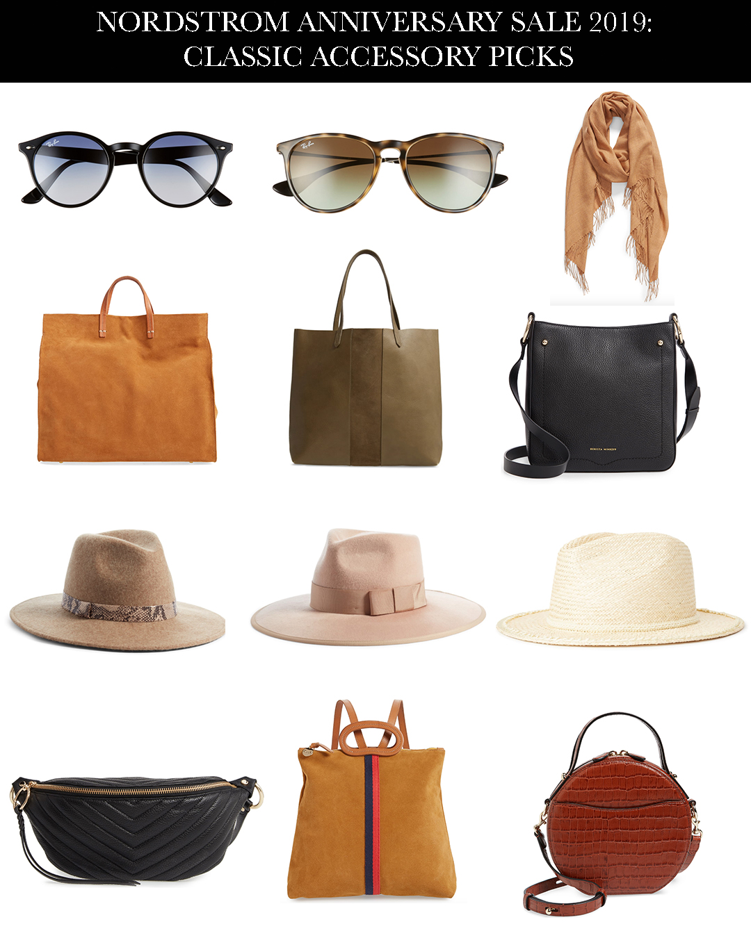 2019 Nordstrom Anniversary Sale Early Access   www.girlmeetsgold.com