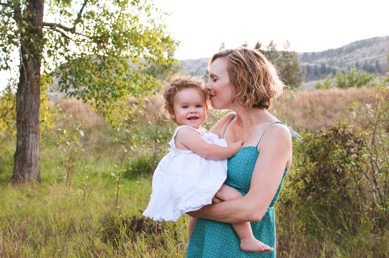 Kamloops family photographer - Amber Briglio Photography