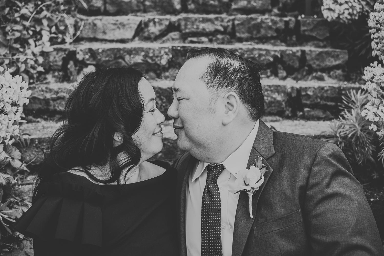 Pender Island wedding photographer - Amber Briglio Photography 1.jpg
