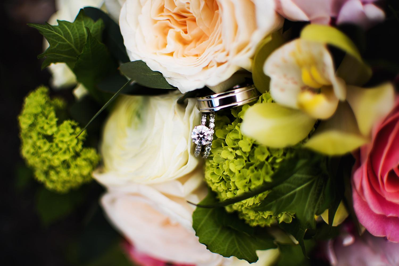Pender Island wedding photographer - Amber Briglio Photography 5.jpg