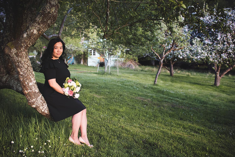 Pender Island wedding photographer - Amber Briglio Photography 7.jpg