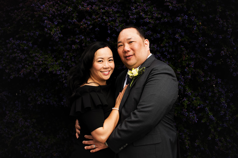 Pender Island wedding photographer - Amber Briglio Photography 20.jpg